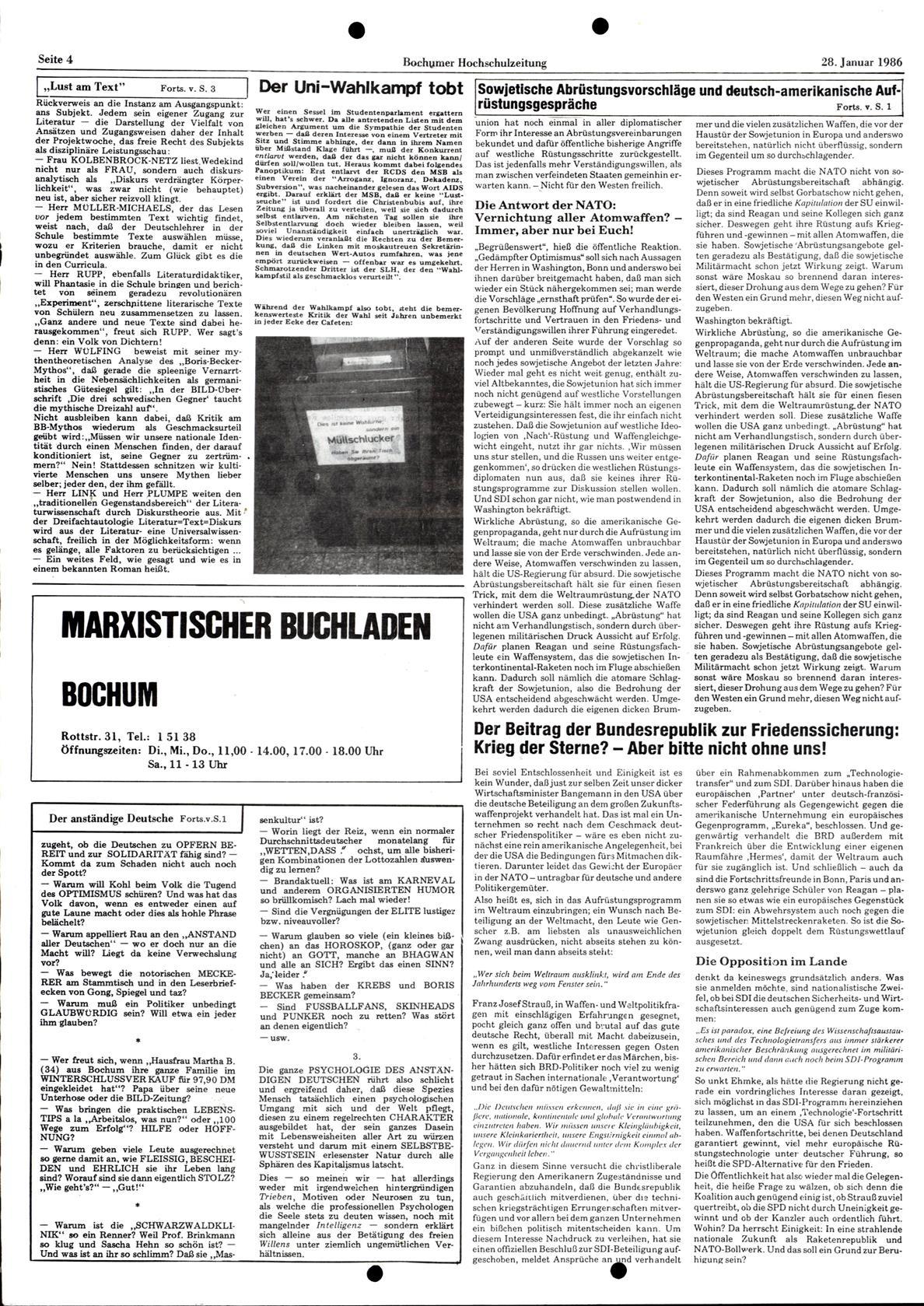 Bochum_BHZ_19860128_124_004
