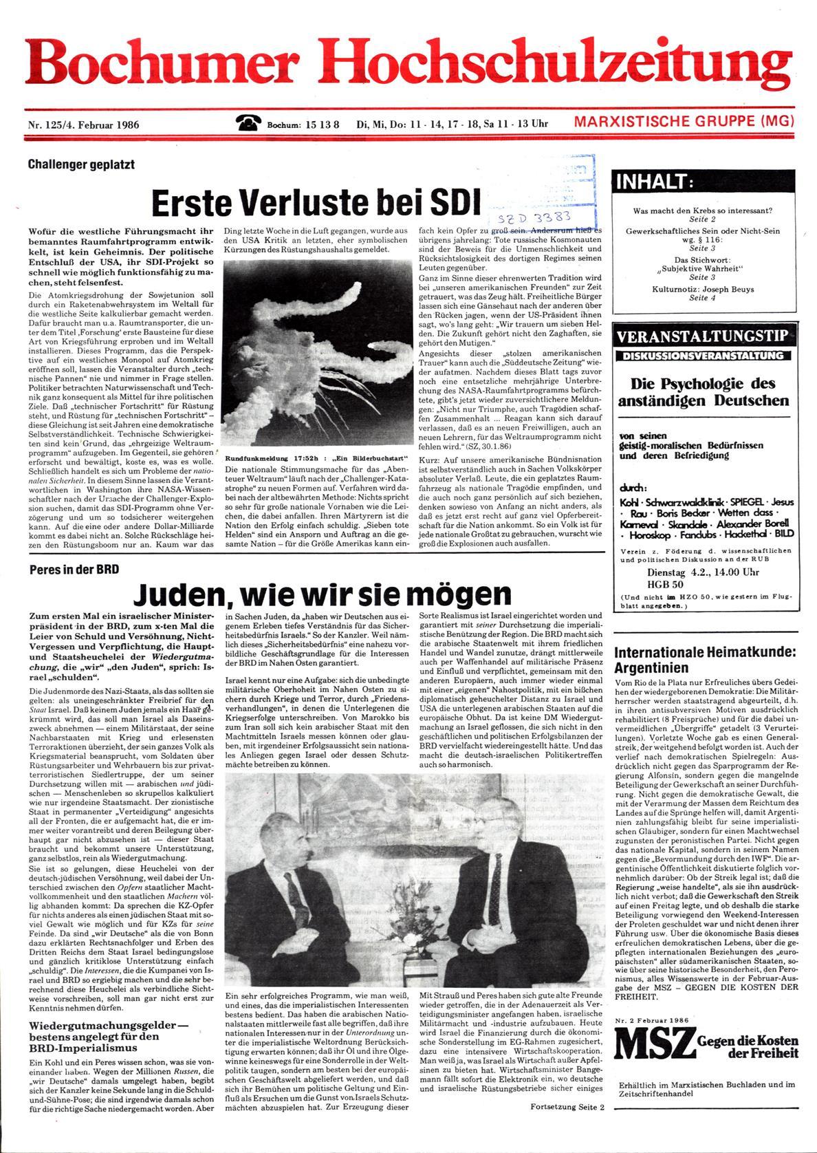 Bochum_BHZ_19860204_125_001