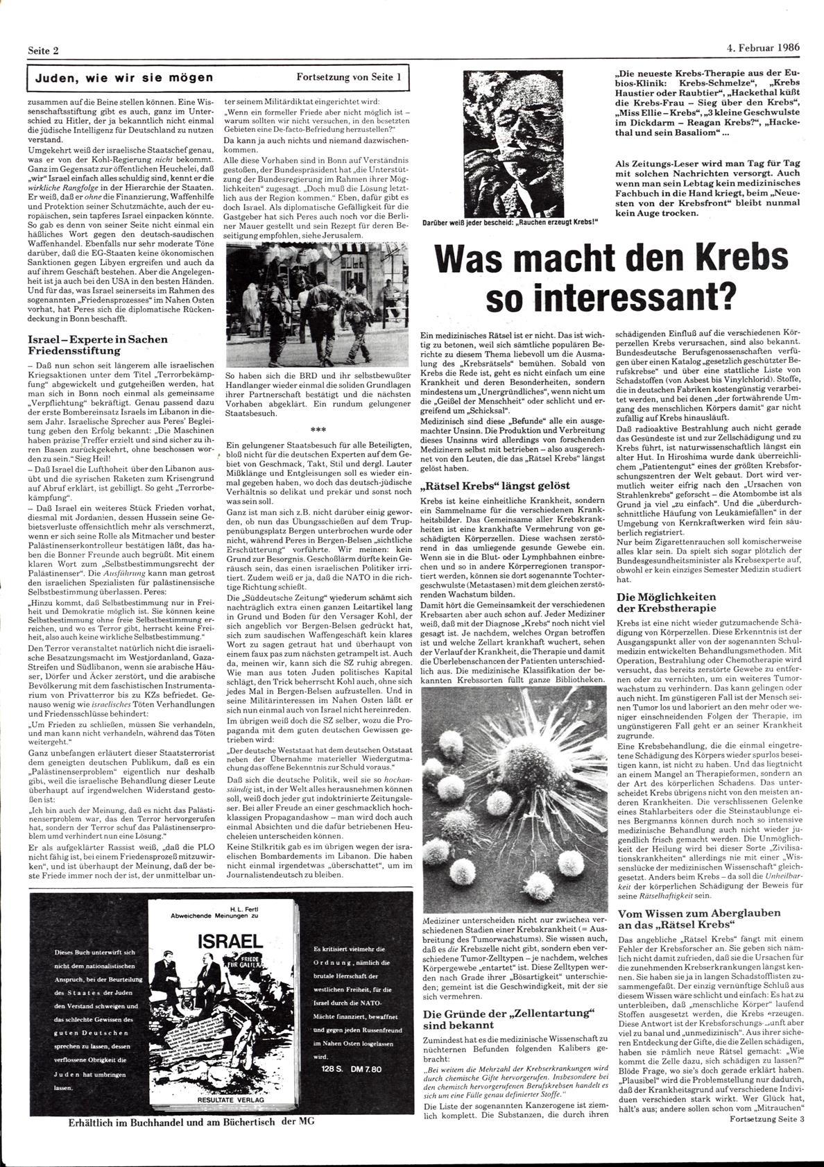 Bochum_BHZ_19860204_125_002