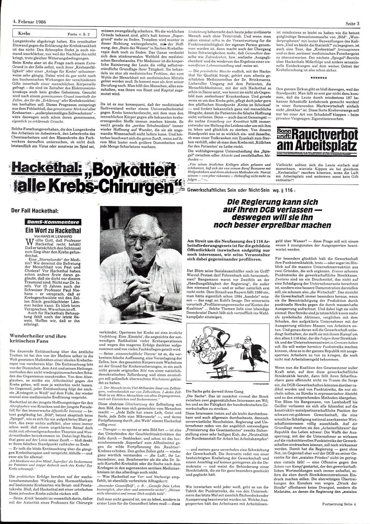 Bochum_BHZ_19860204_125_003