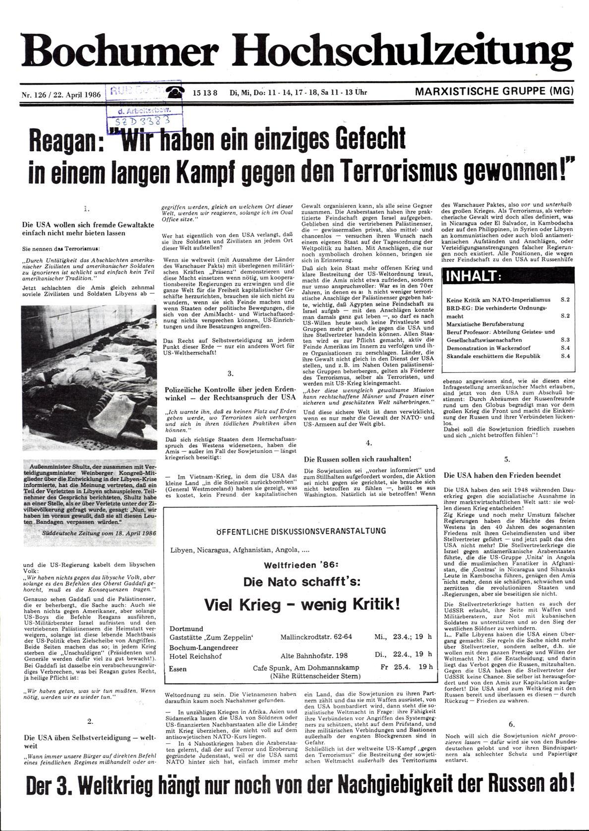 Bochum_BHZ_19860422_126_001