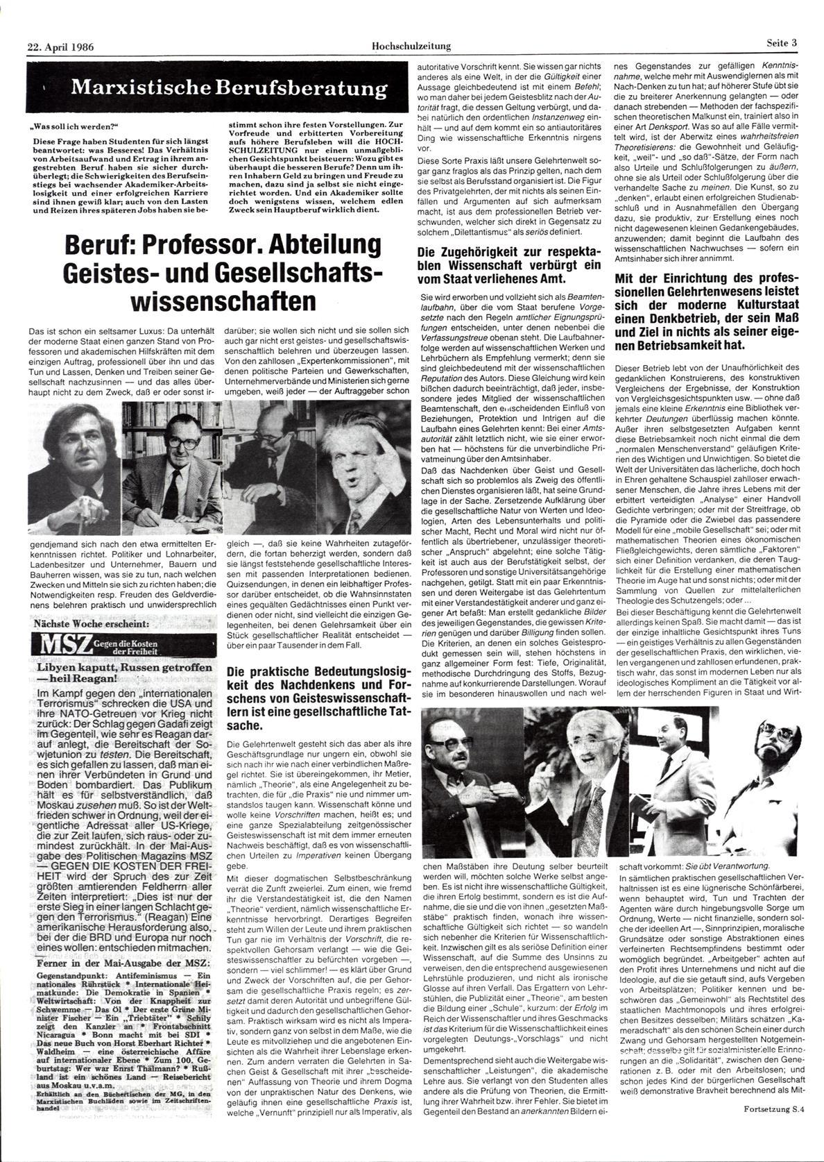 Bochum_BHZ_19860422_126_003