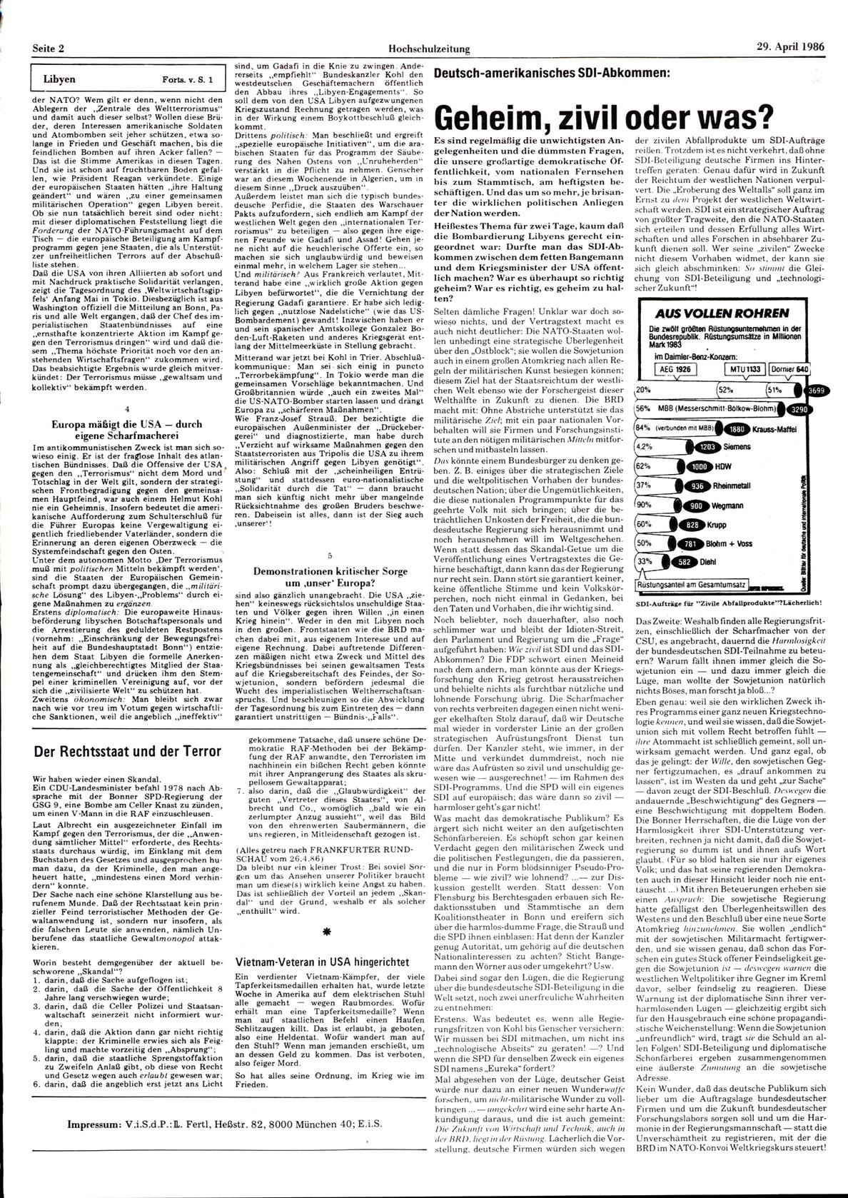 Bochum_BHZ_19860429_127_002