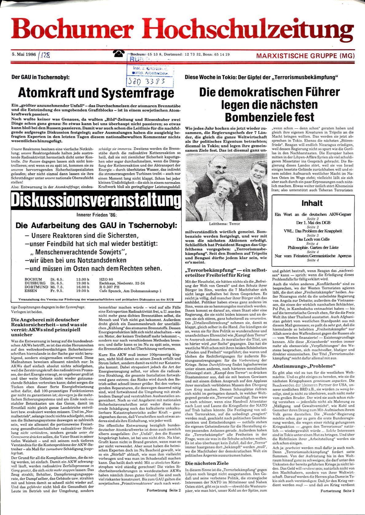 Bochum_BHZ_19860505_128_001