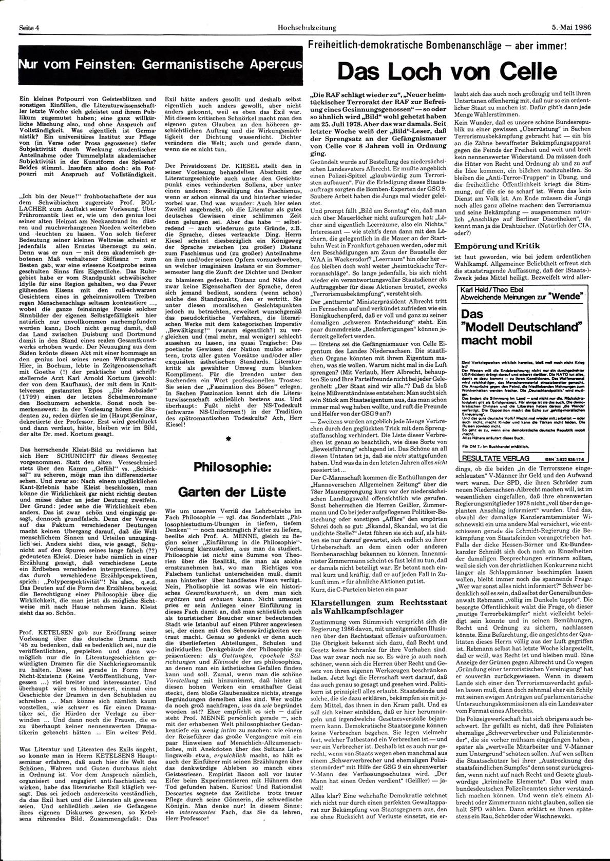 Bochum_BHZ_19860505_128_004
