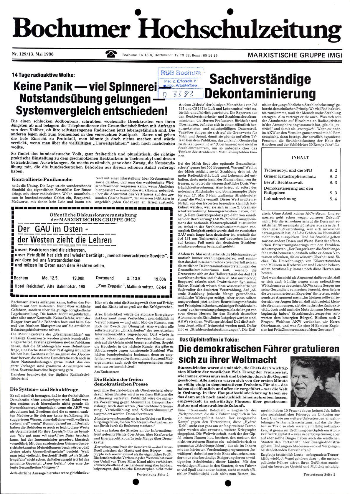 Bochum_BHZ_19860513_129_001
