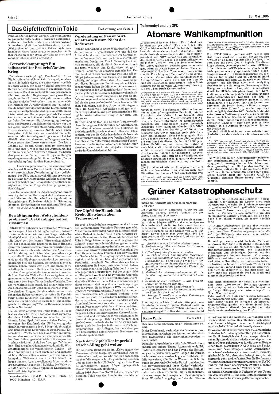 Bochum_BHZ_19860513_129_002