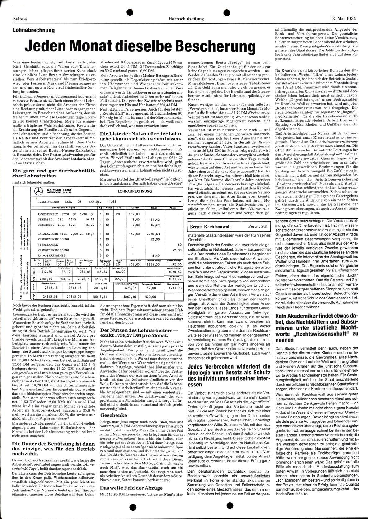 Bochum_BHZ_19860513_129_004
