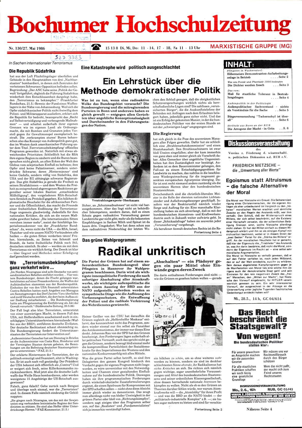 Bochum_BHZ_19860527_130_001