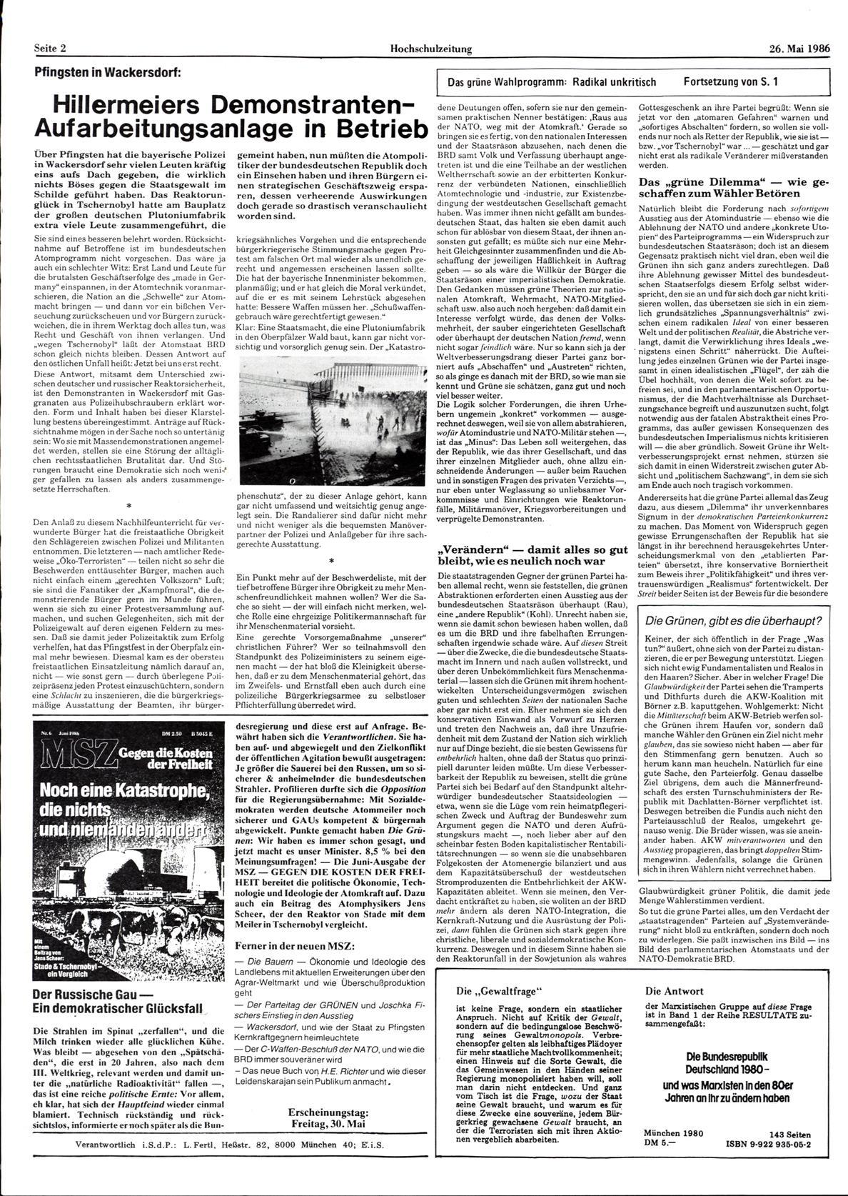 Bochum_BHZ_19860527_130_002