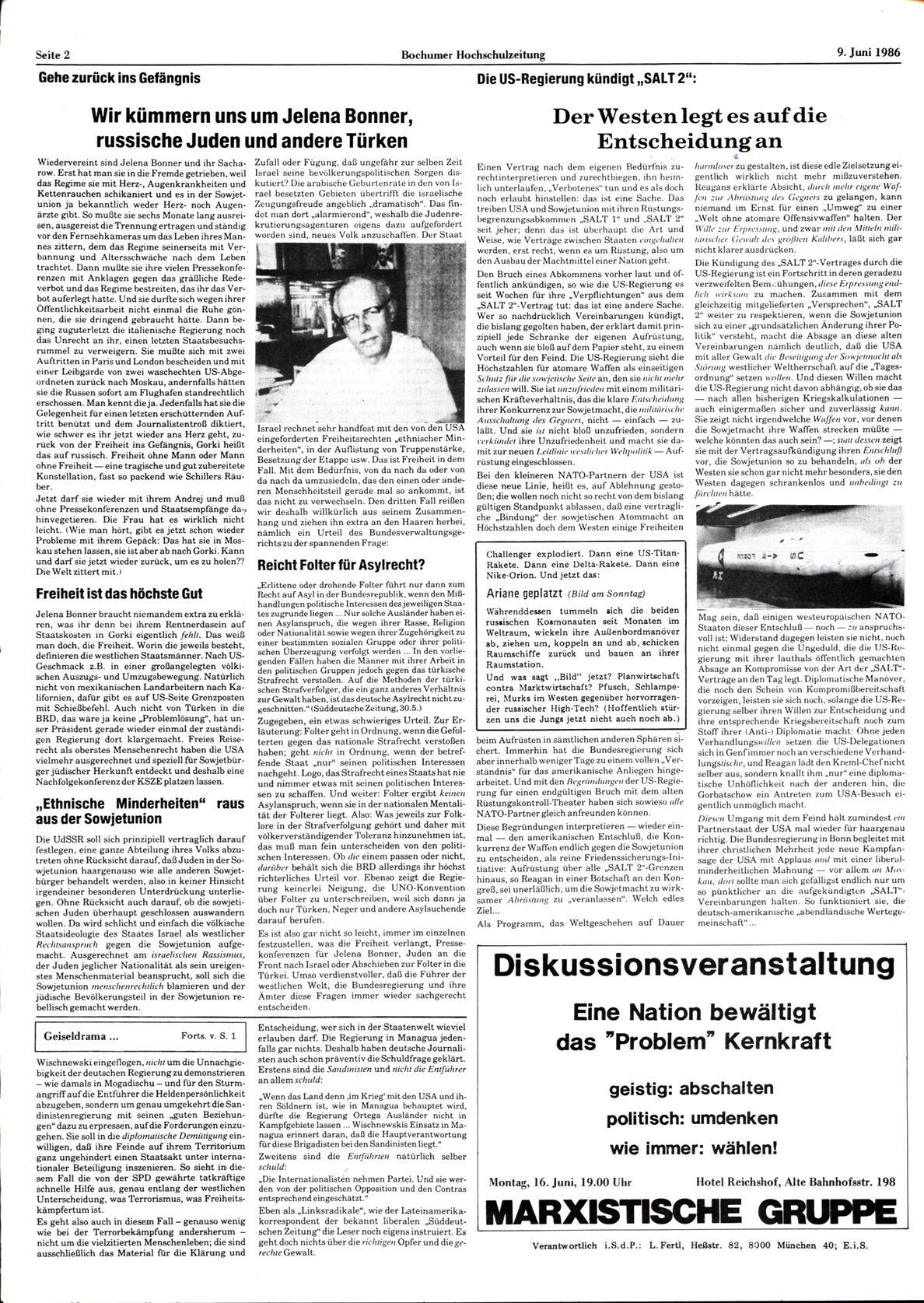Bochum_BHZ_19860609_131_002