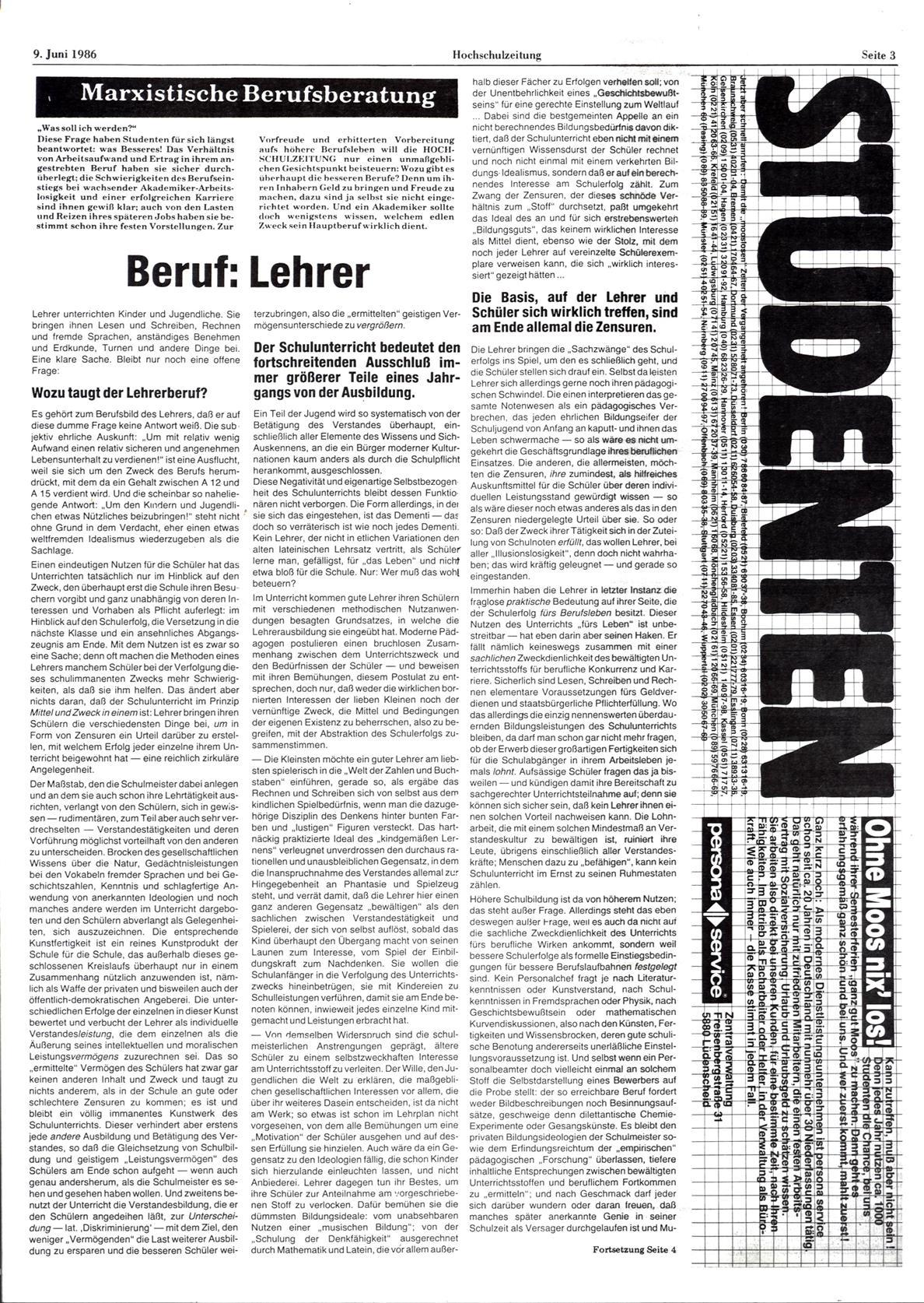 Bochum_BHZ_19860609_131_003