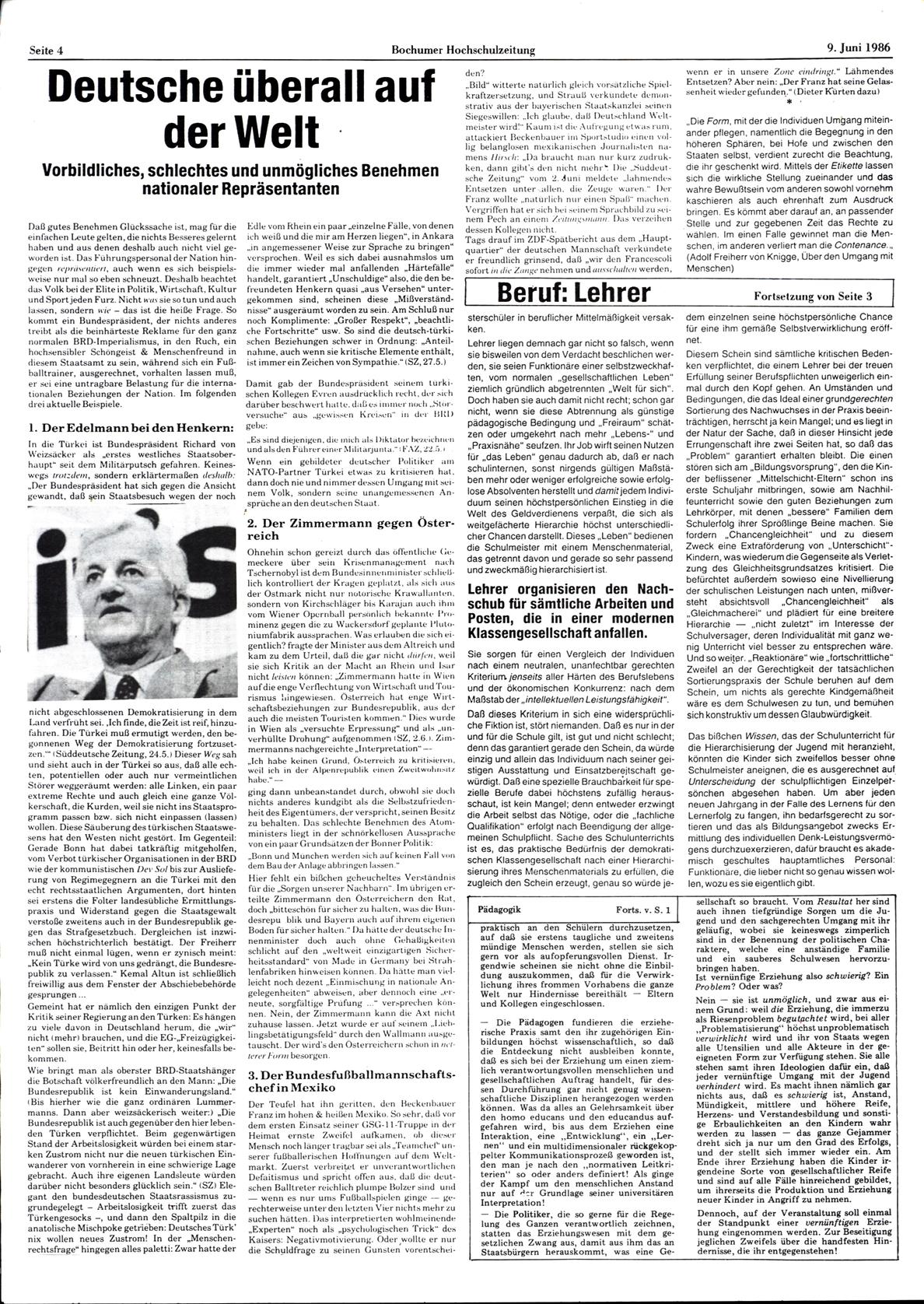 Bochum_BHZ_19860609_131_004