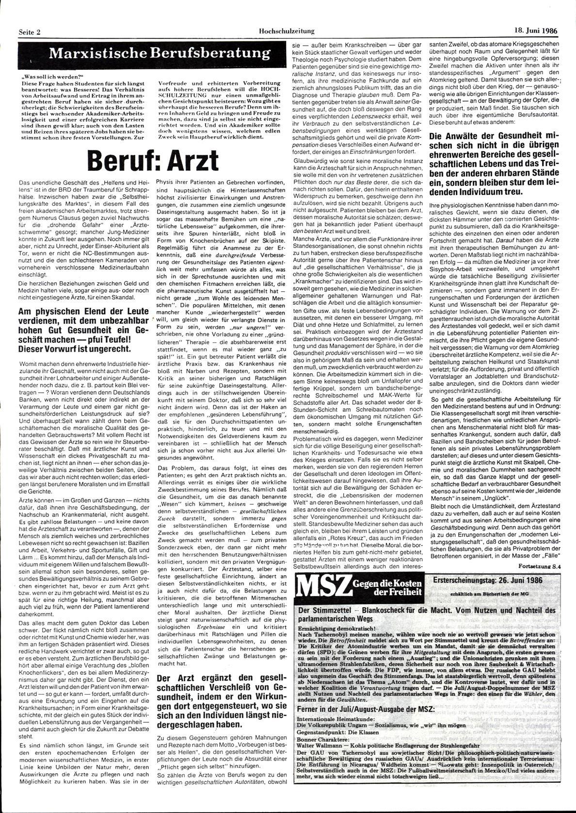 Bochum_BHZ_19860618_132_002