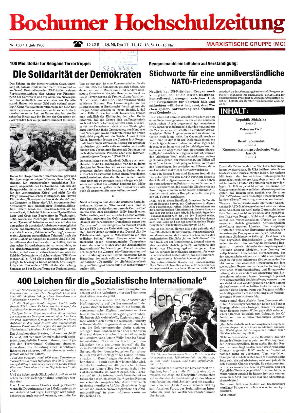 Bochum_BHZ_19860701_133_001