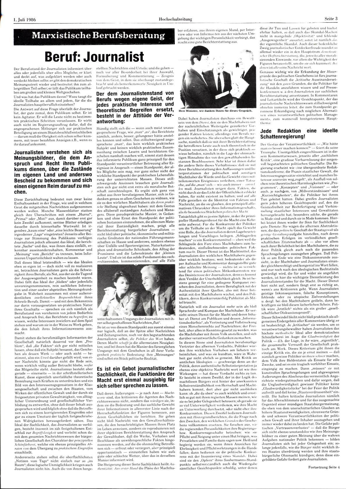 Bochum_BHZ_19860701_133_003
