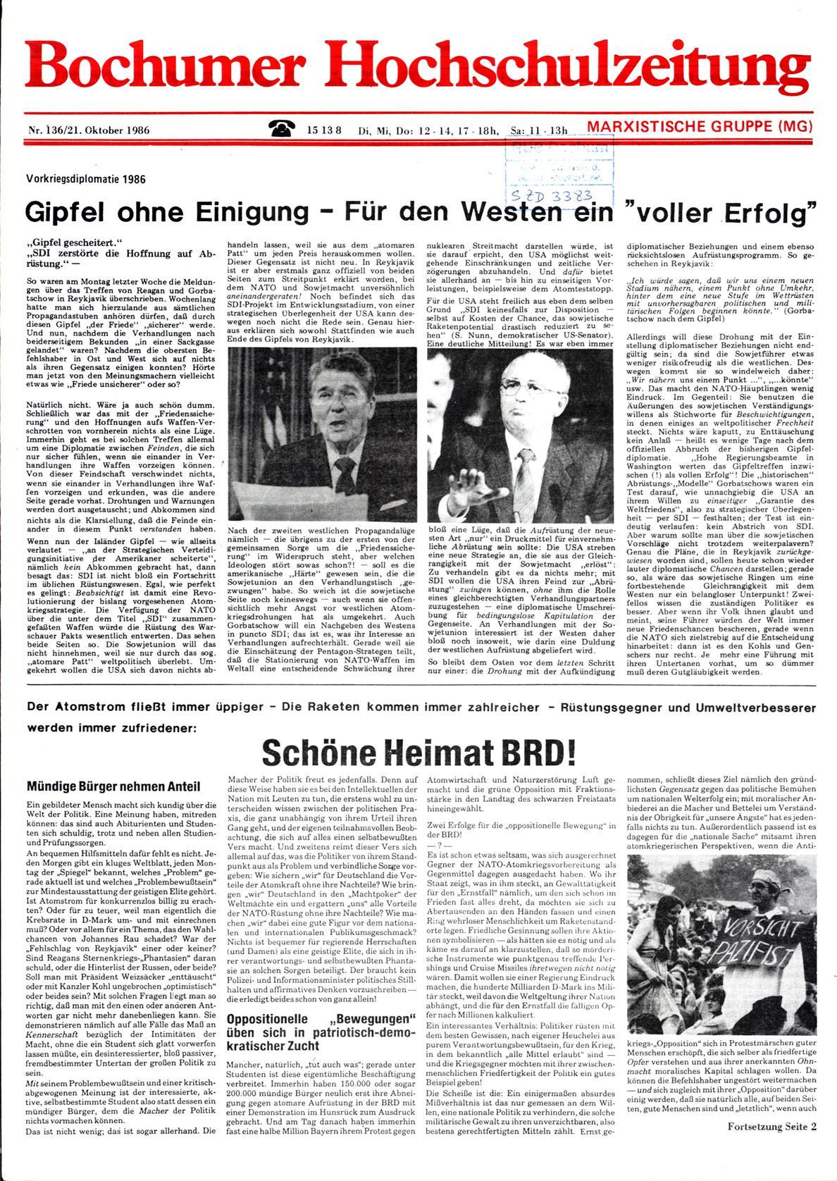 Bochum_BHZ_19861021_136_001