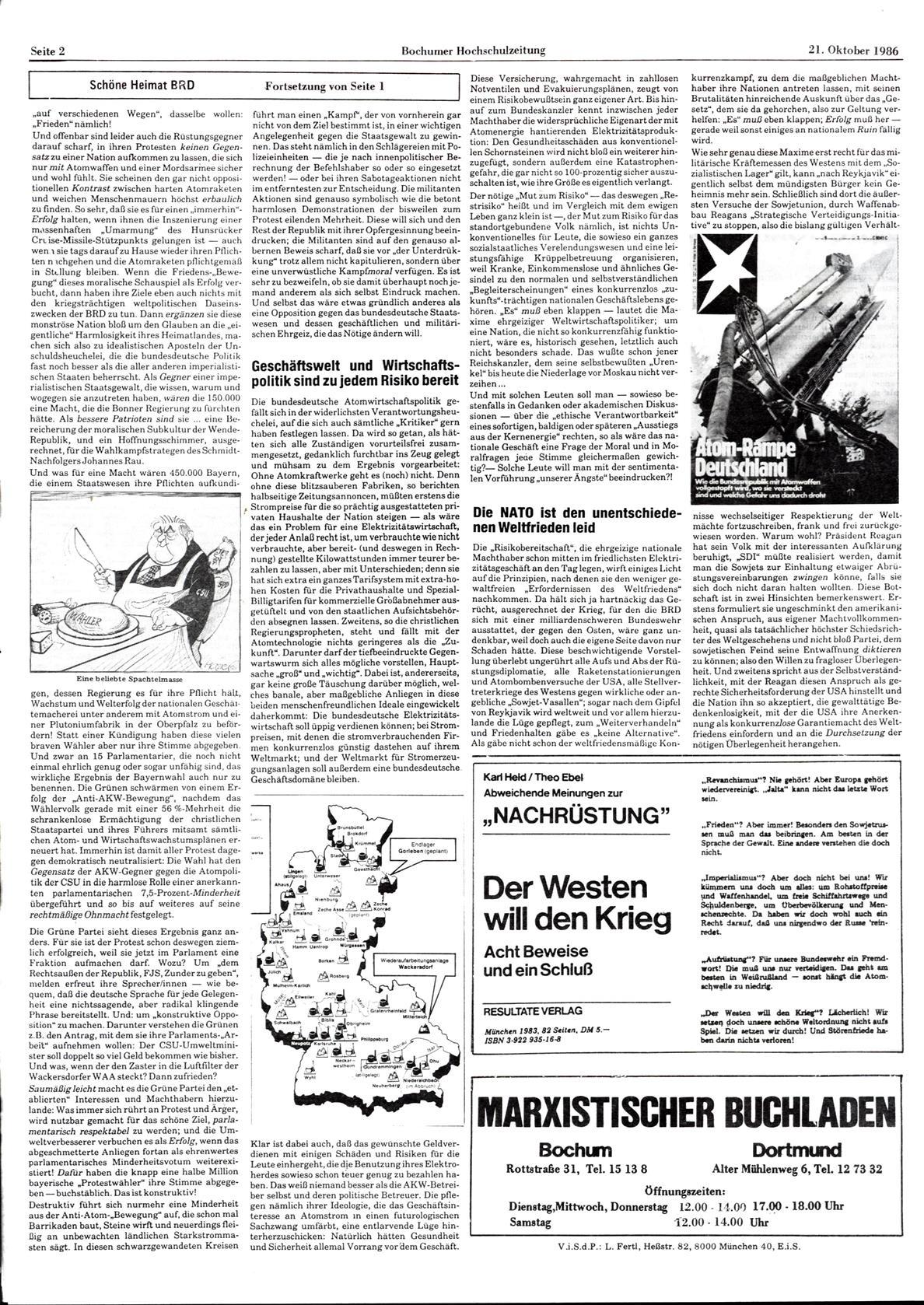 Bochum_BHZ_19861021_136_002