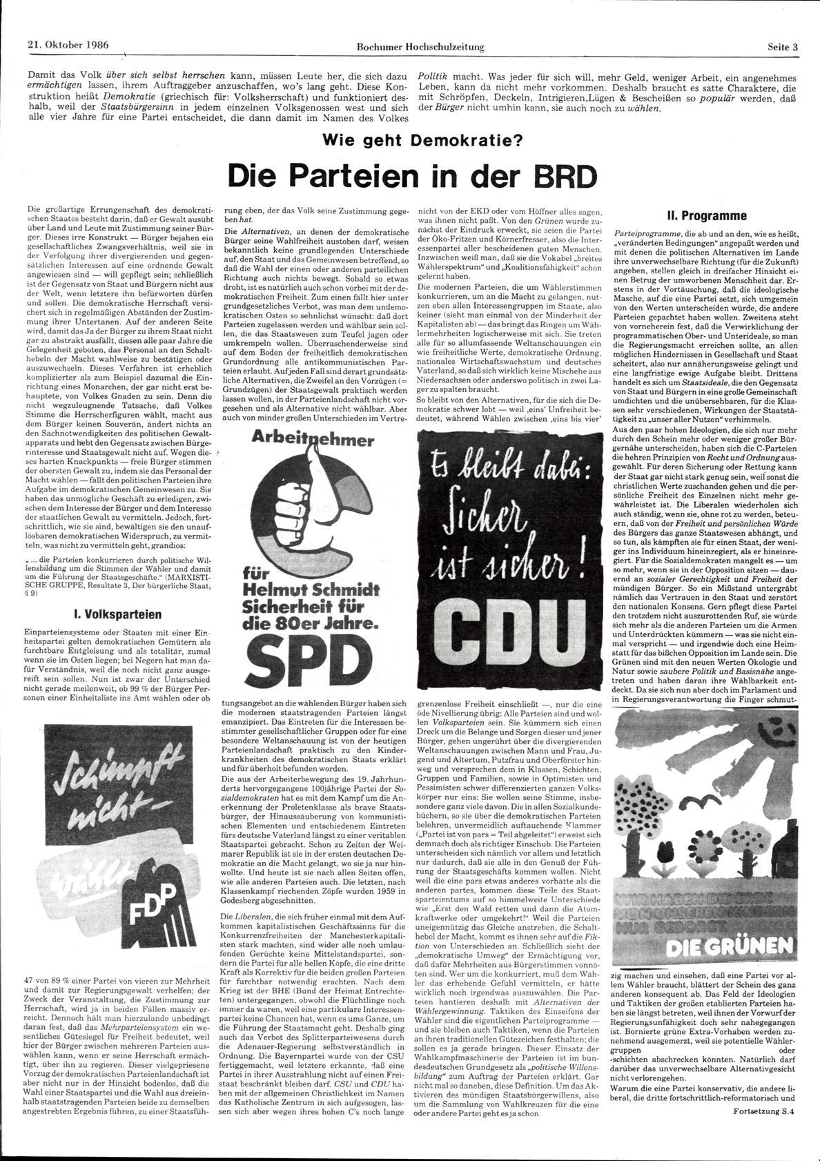 Bochum_BHZ_19861021_136_003