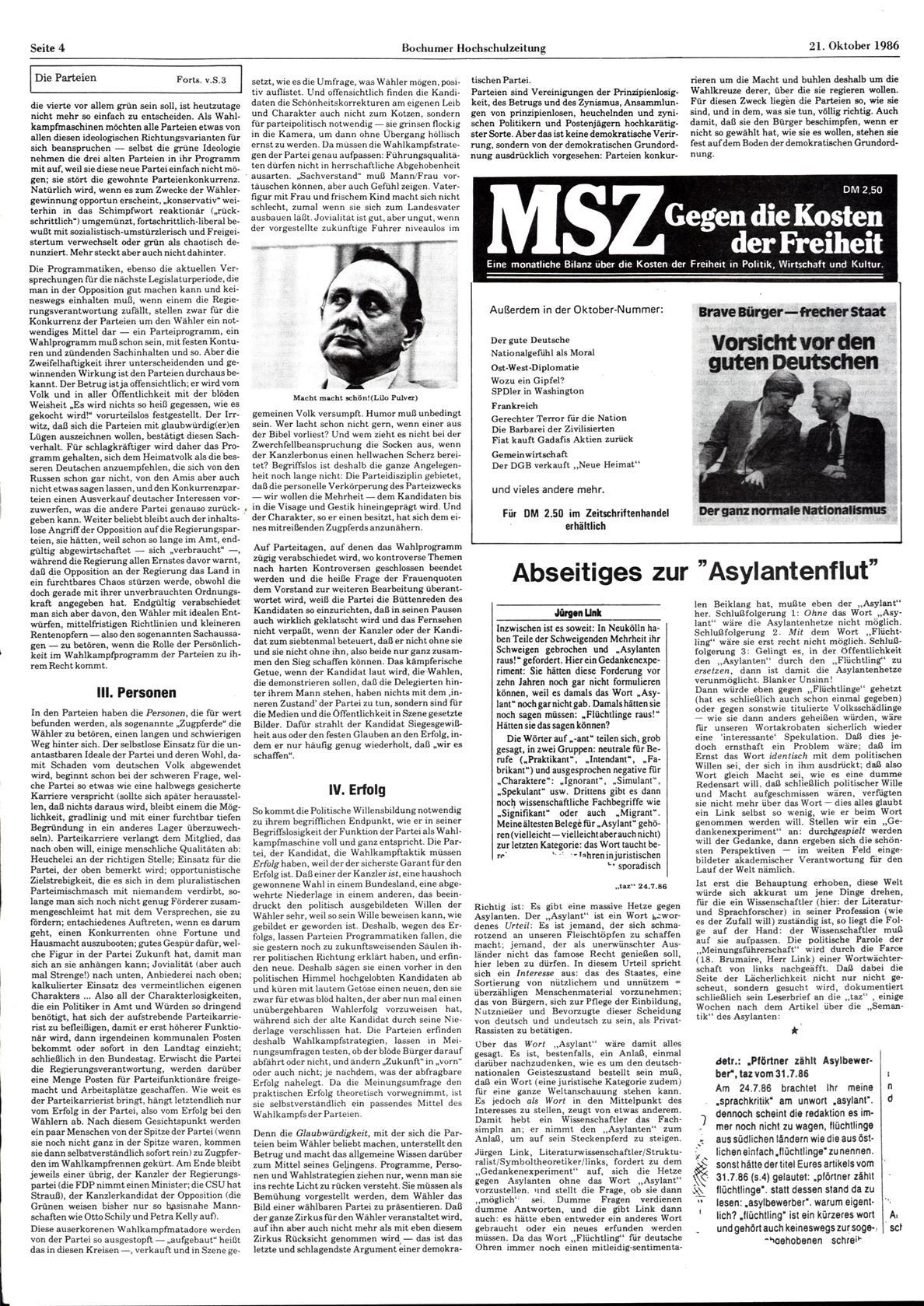 Bochum_BHZ_19861021_136_004