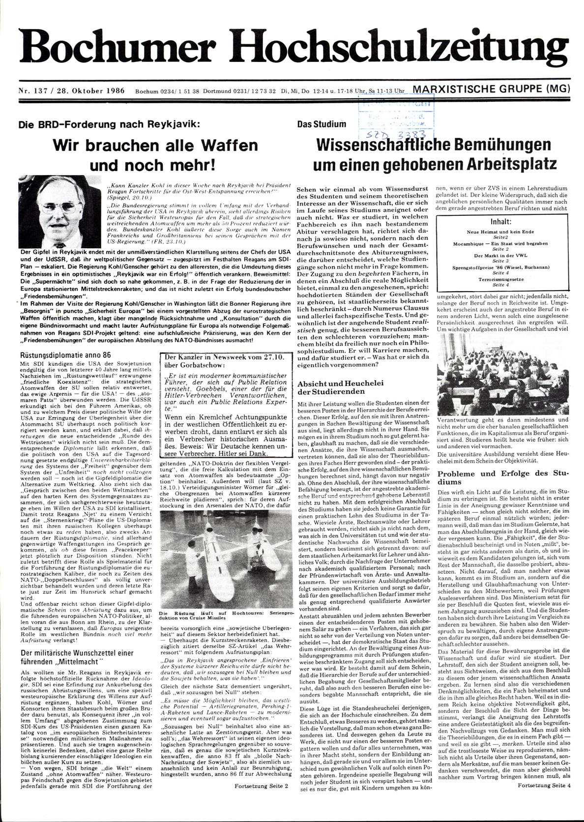 Bochum_BHZ_19861028_137_001