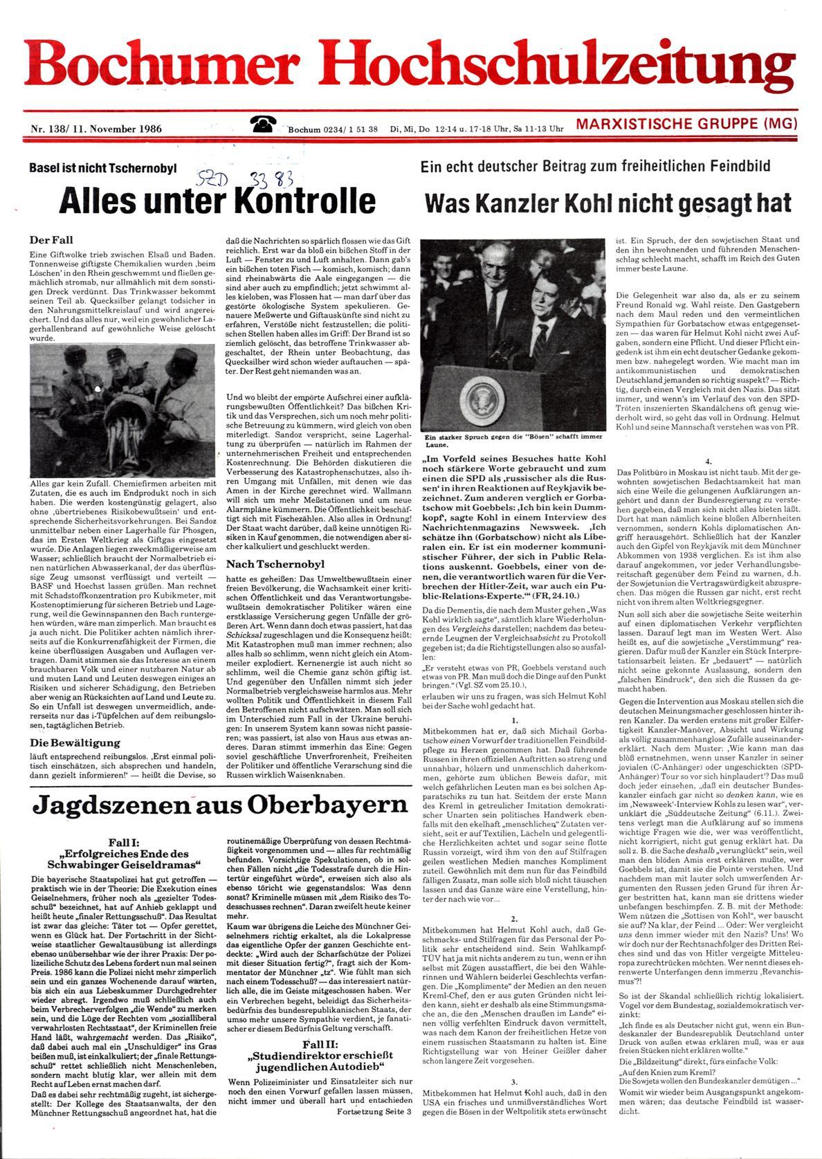 Bochum_BHZ_19861111_138_001
