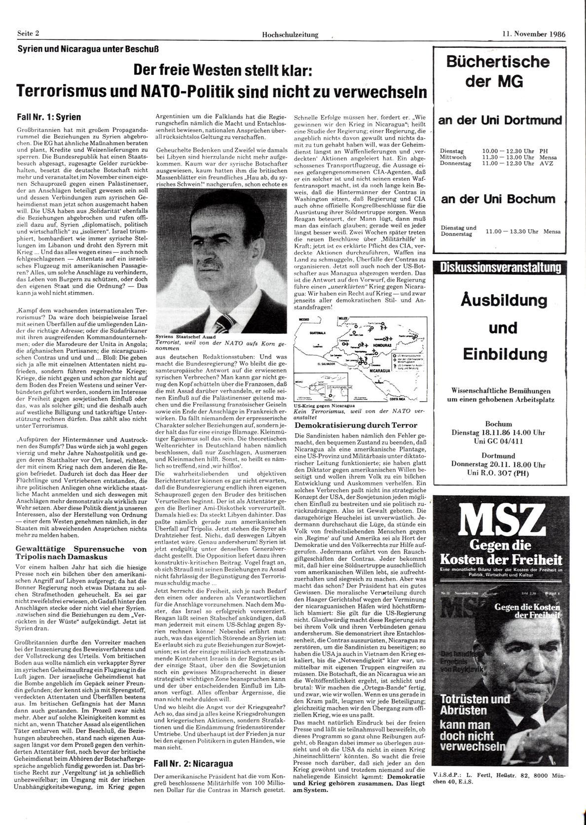 Bochum_BHZ_19861111_138_002