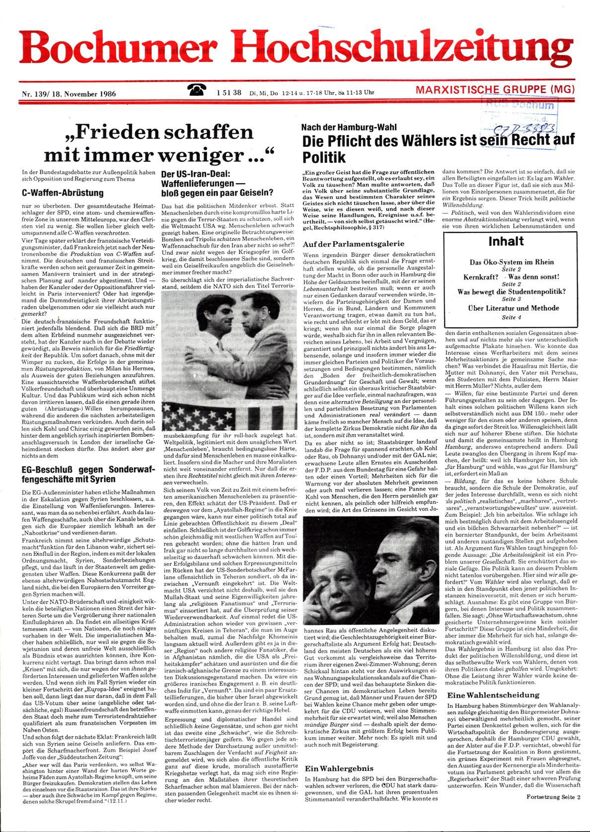 Bochum_BHZ_19861118_139_001