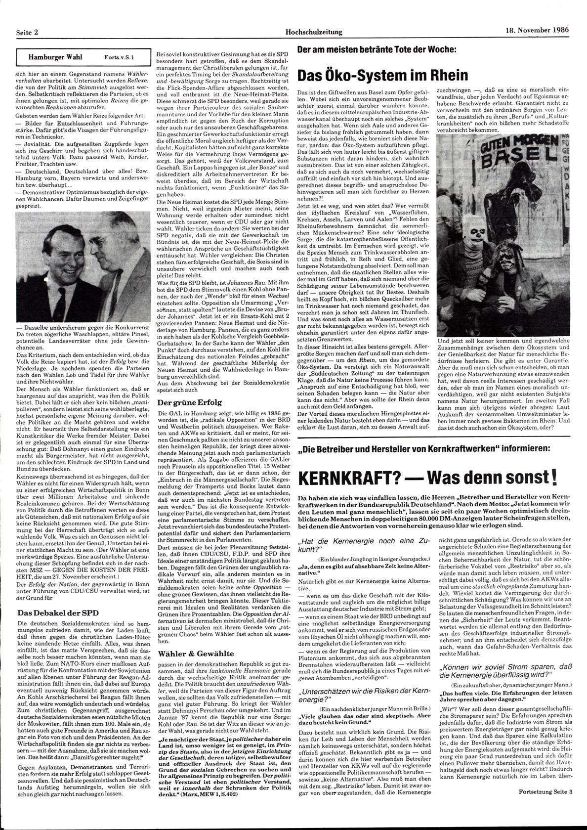 Bochum_BHZ_19861118_139_002