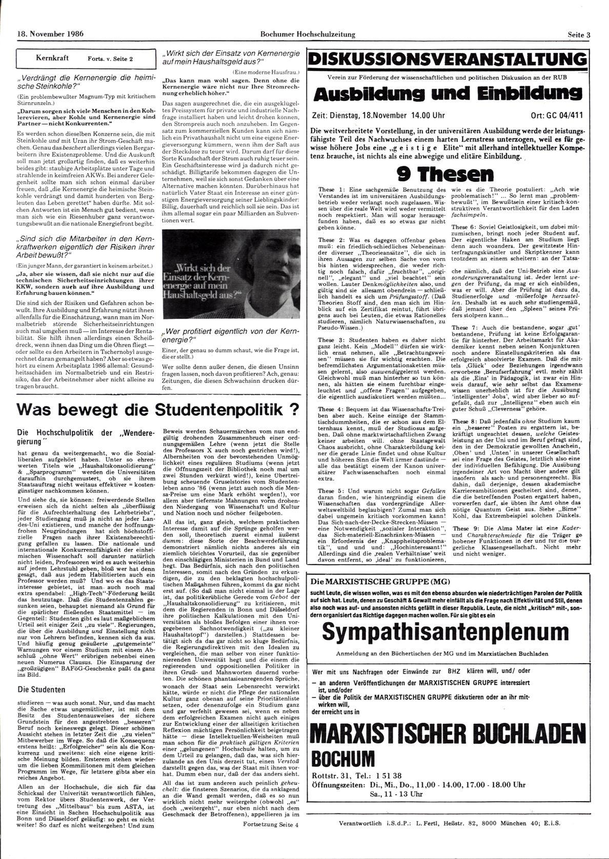 Bochum_BHZ_19861118_139_003
