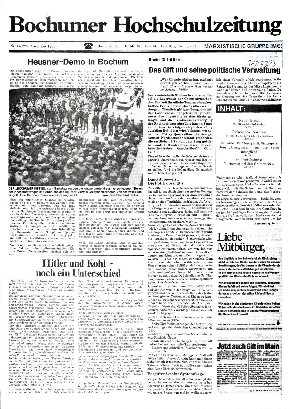 Bochum_BHZ_19861125_140_001