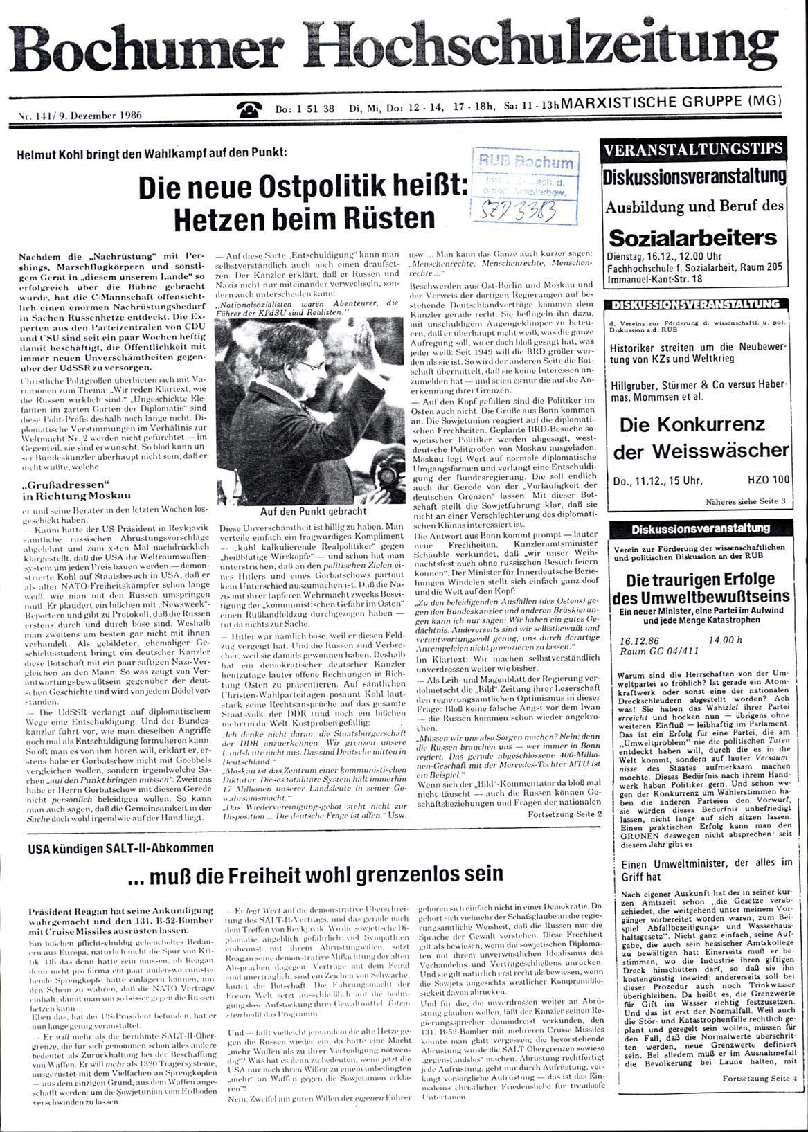 Bochum_BHZ_19861209_141_001