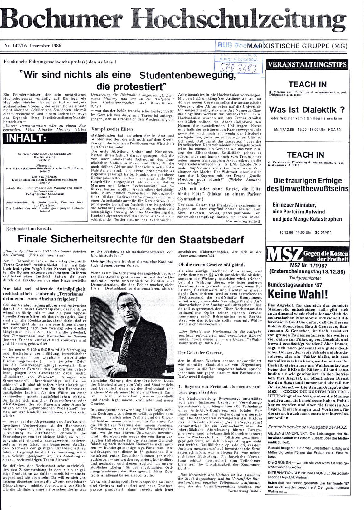 Bochum_BHZ_19861216_142_001