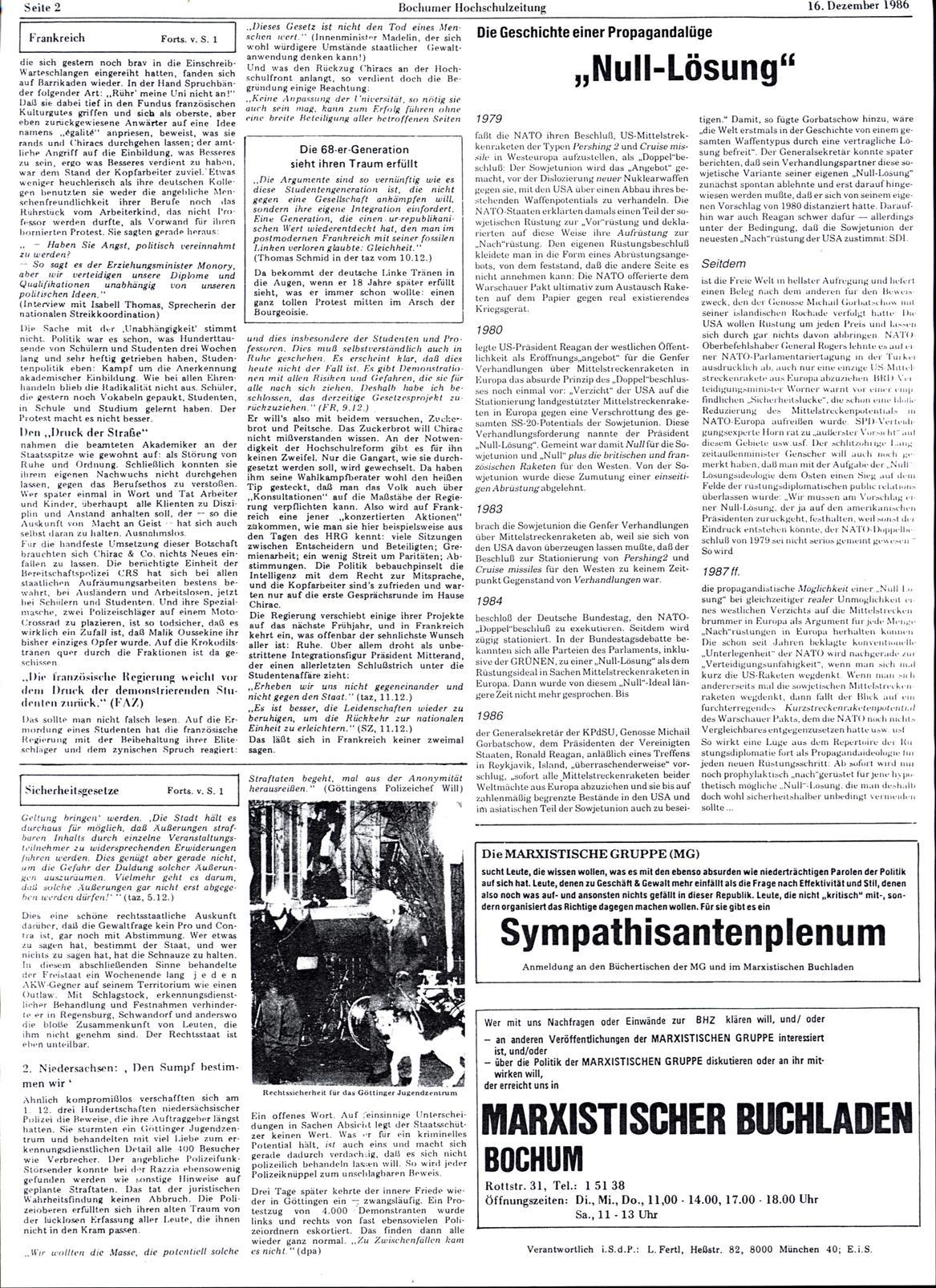 Bochum_BHZ_19861216_142_002