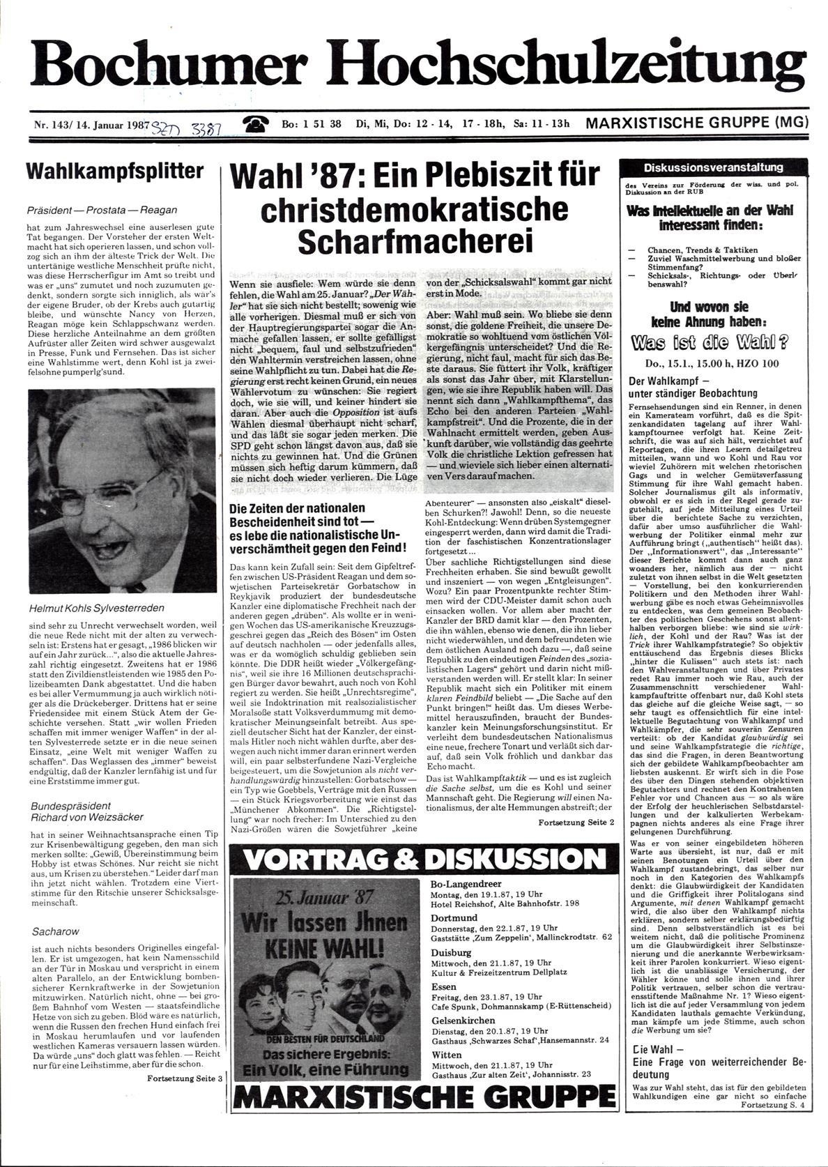 Bochum_BHZ_19870114_143_001