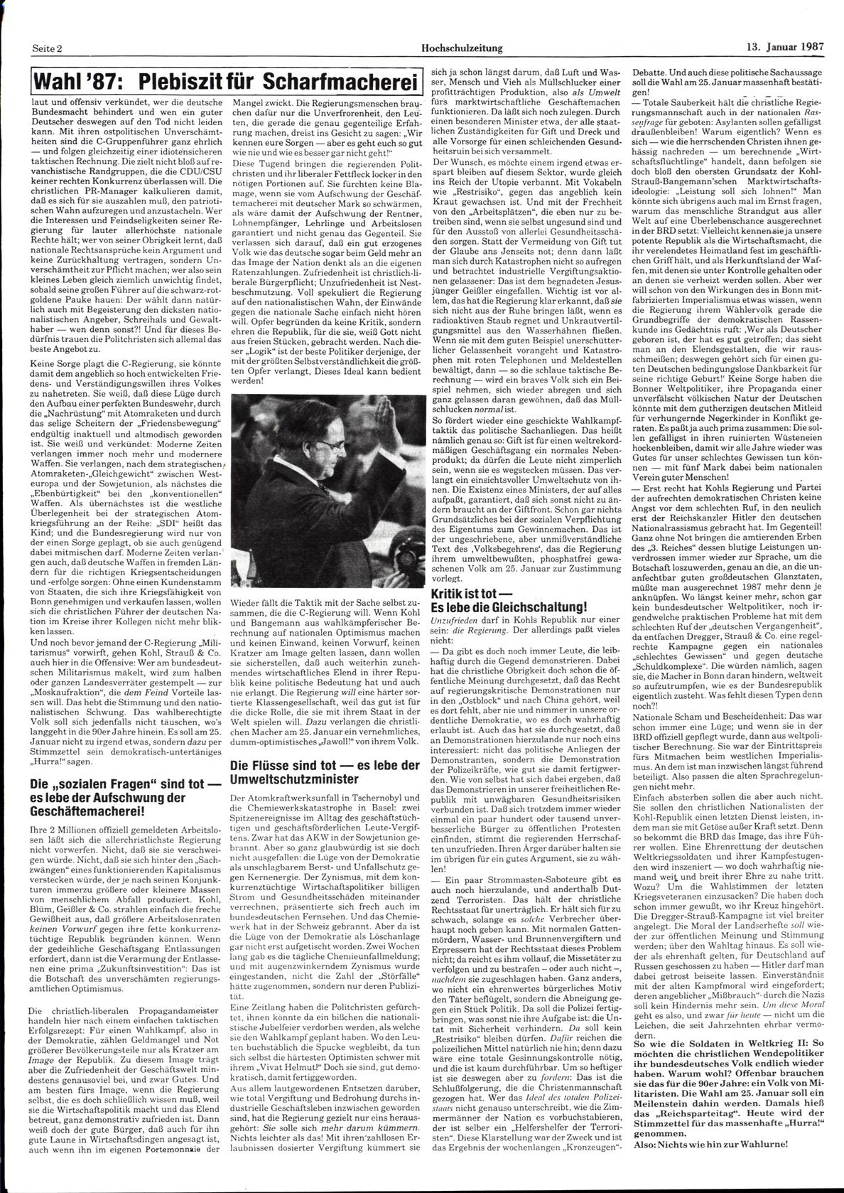 Bochum_BHZ_19870114_143_002