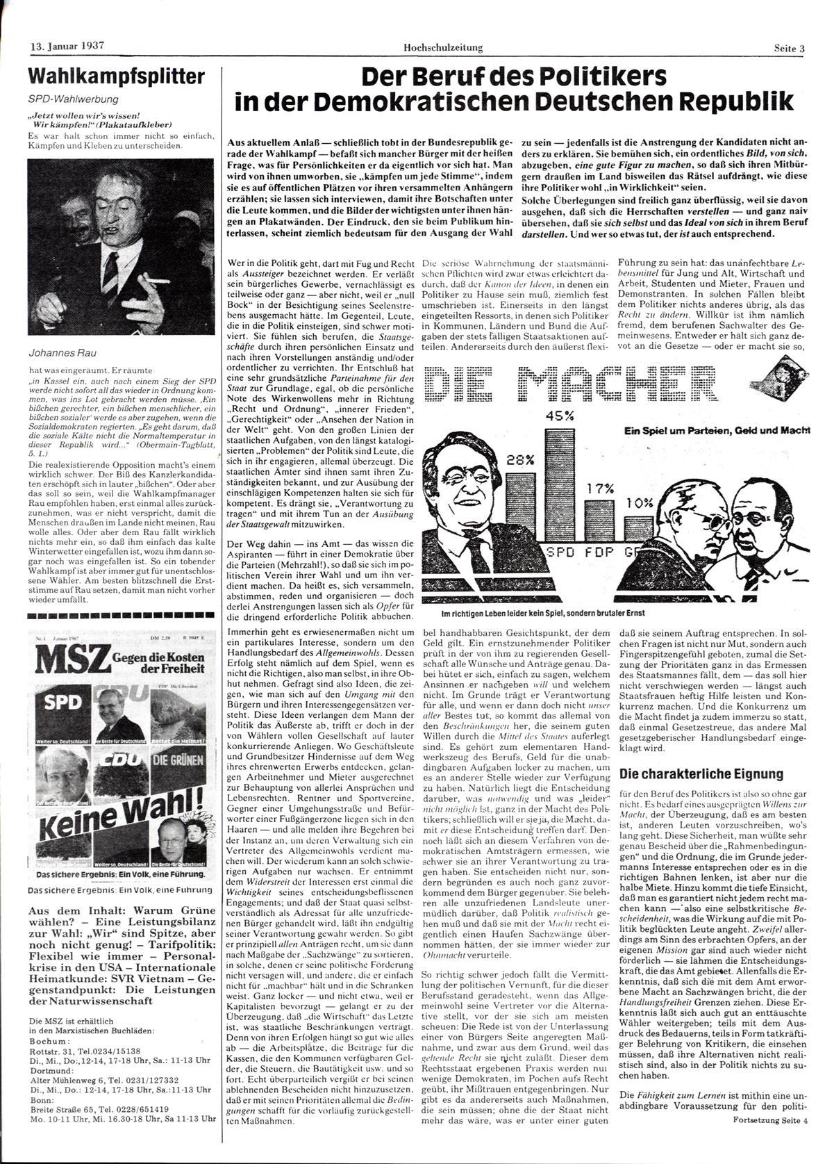 Bochum_BHZ_19870114_143_003