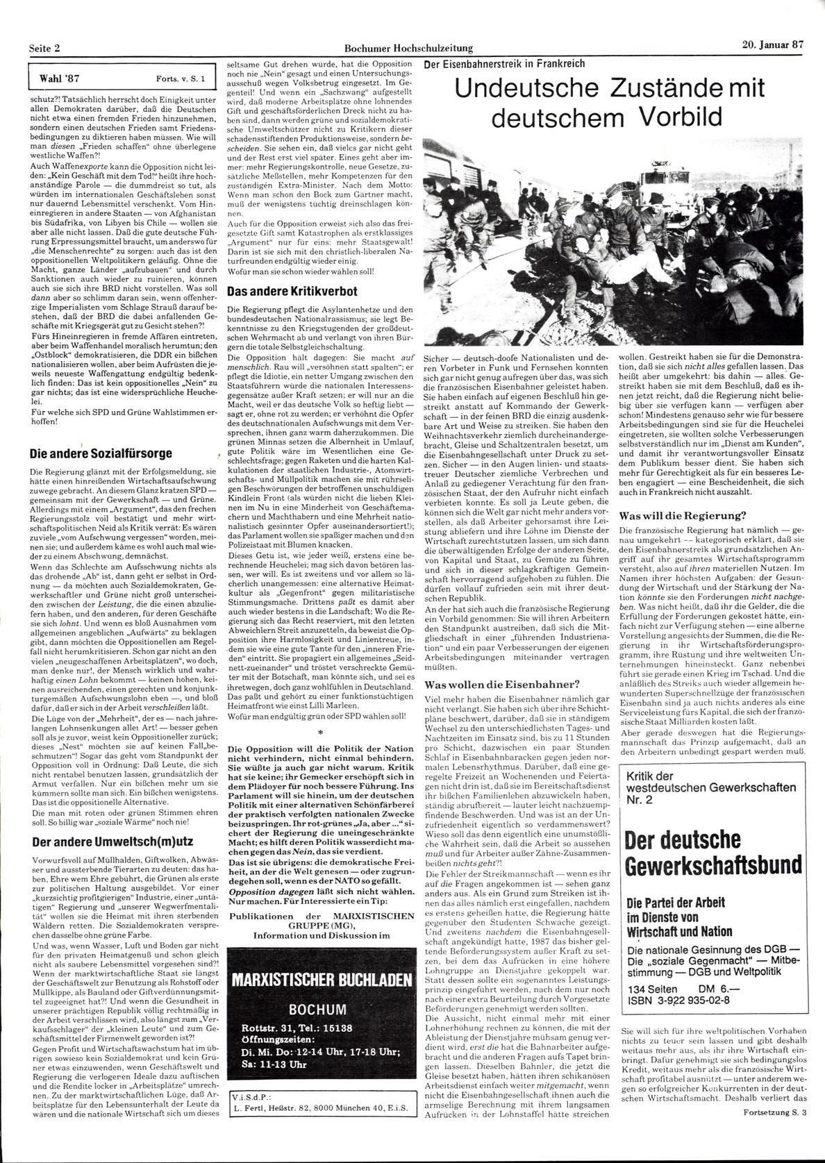 Bochum_BHZ_19870120_144_002