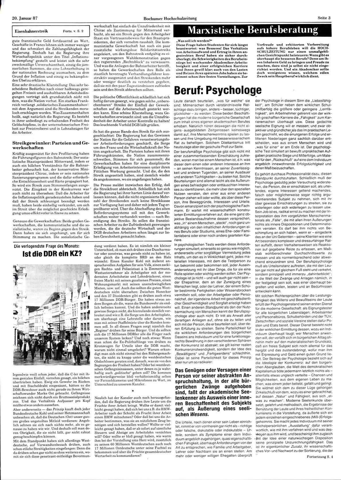 Bochum_BHZ_19870120_144_003