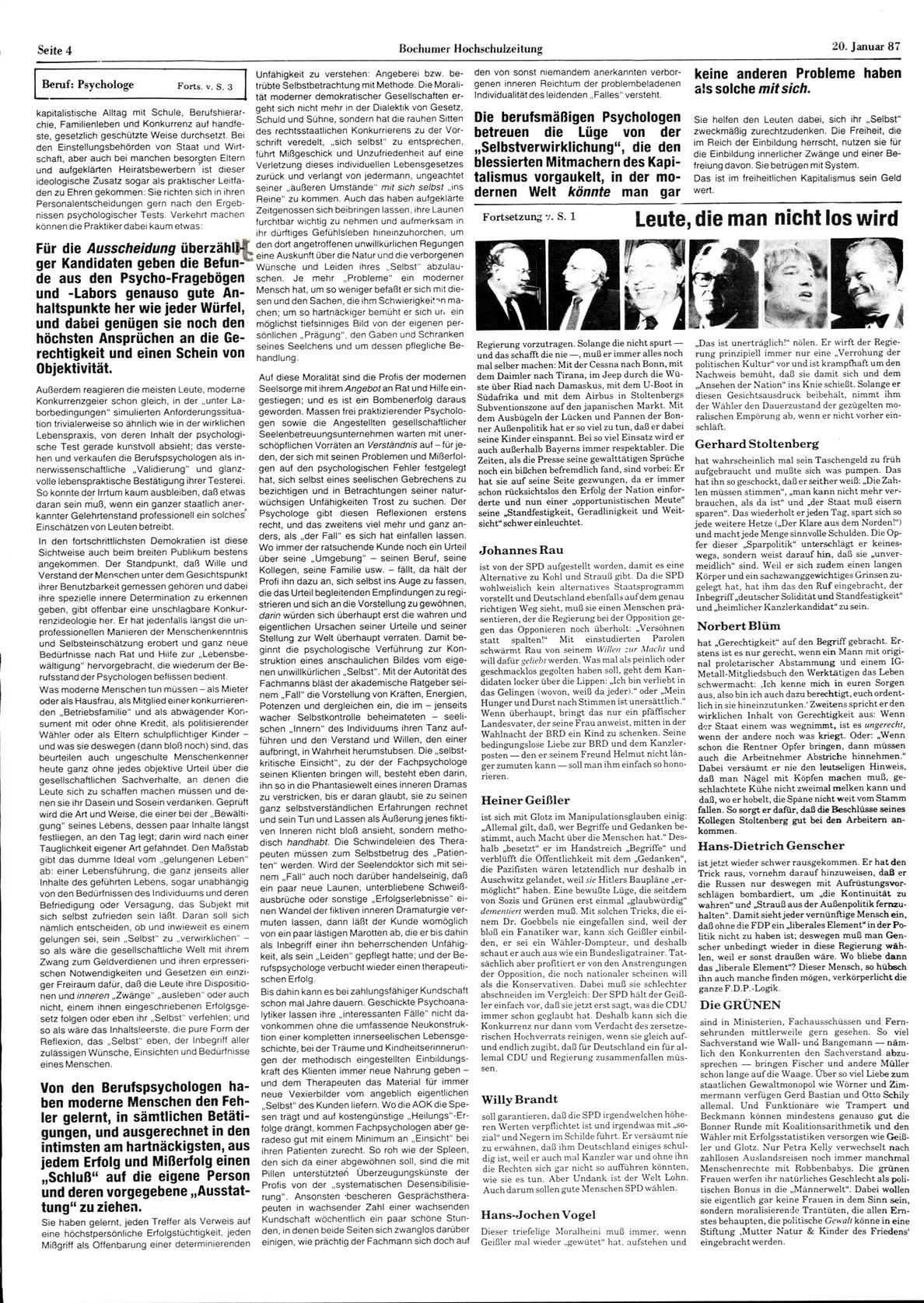Bochum_BHZ_19870120_144_004