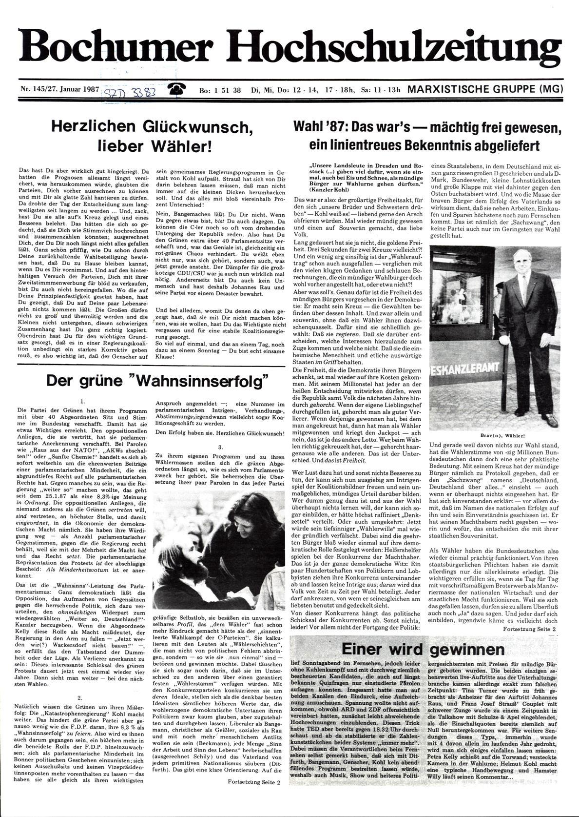 Bochum_BHZ_19870127_145_001