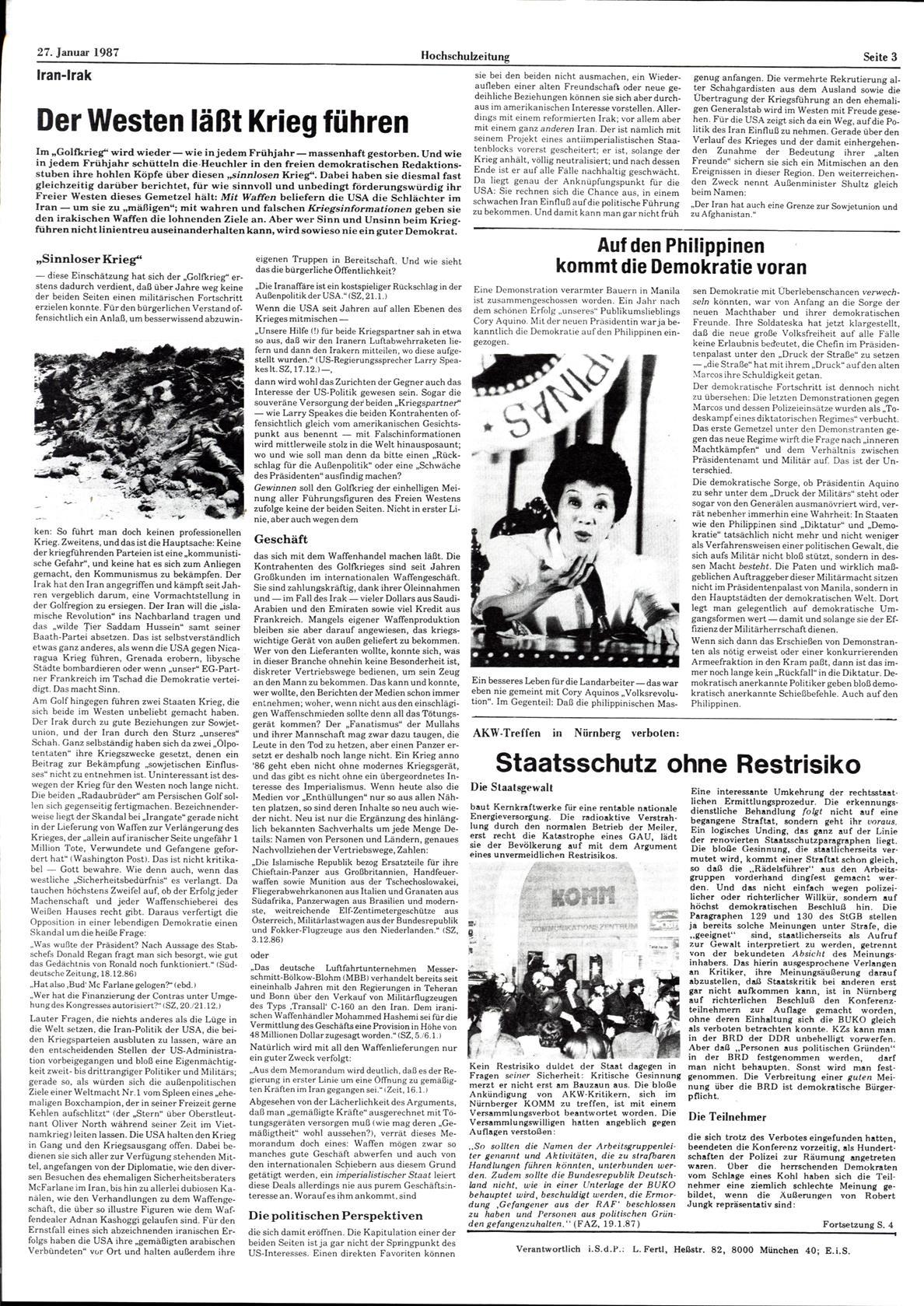 Bochum_BHZ_19870127_145_003