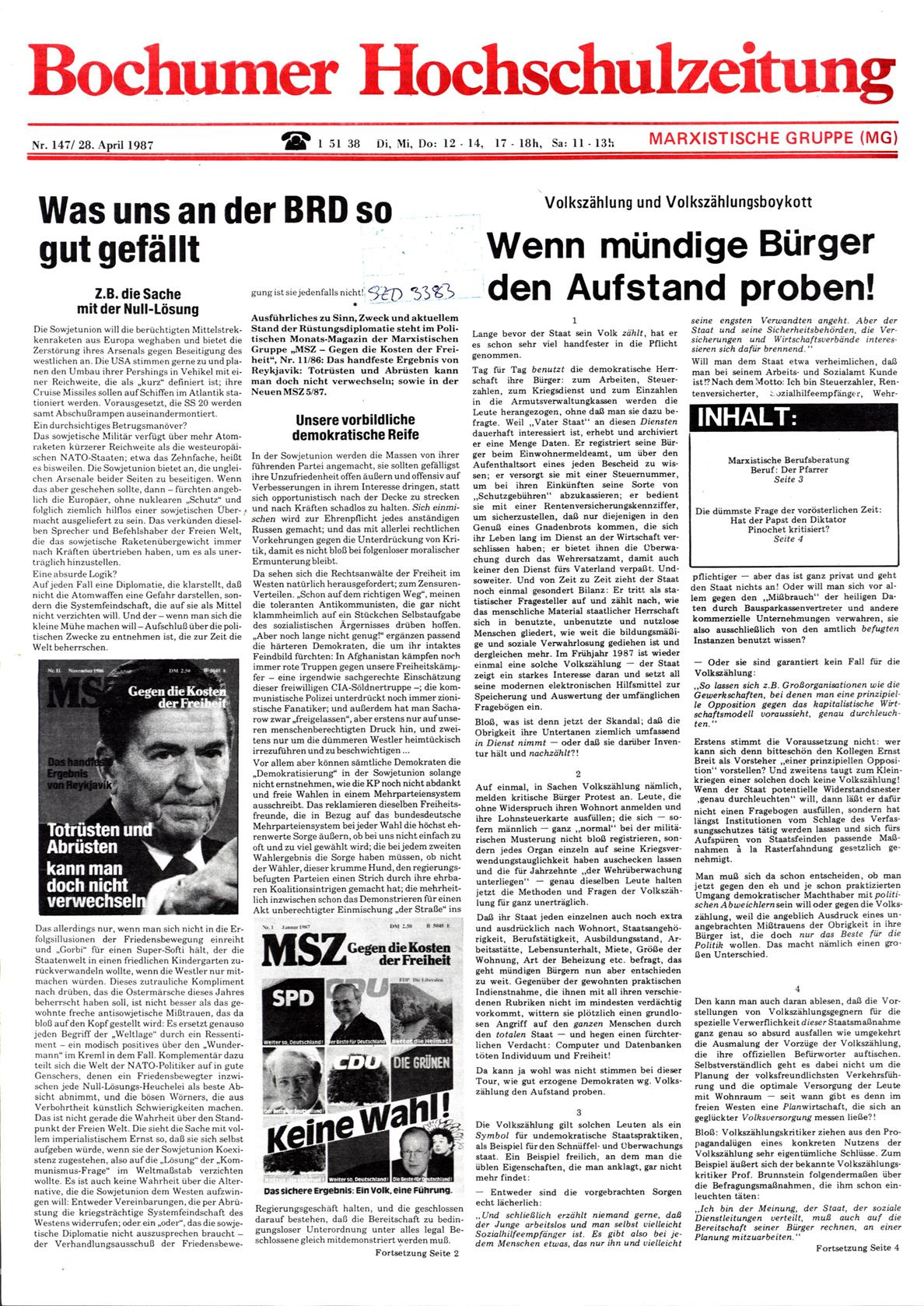 Bochum_BHZ_19870428_147_001