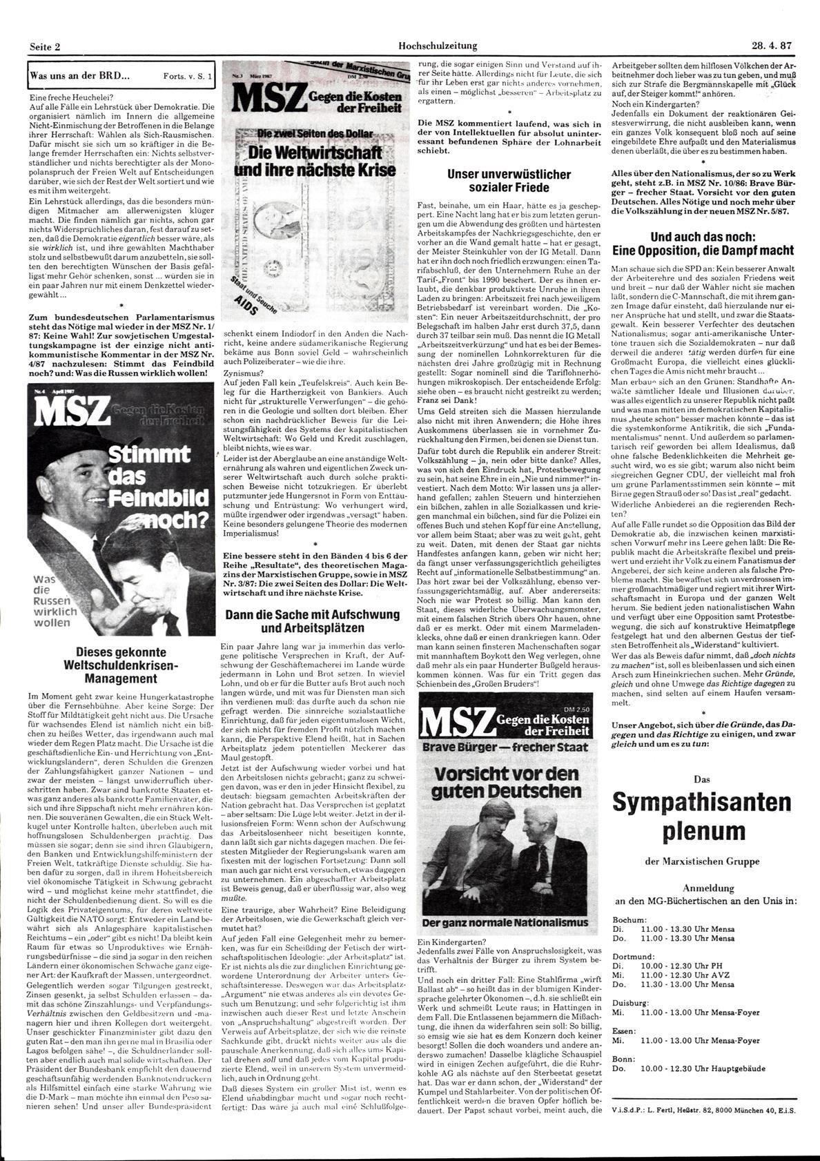 Bochum_BHZ_19870428_147_002