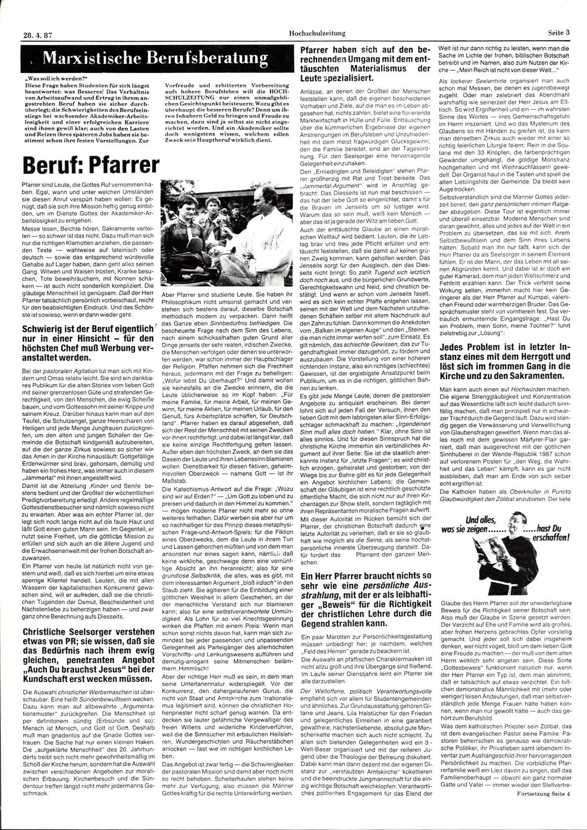Bochum_BHZ_19870428_147_003