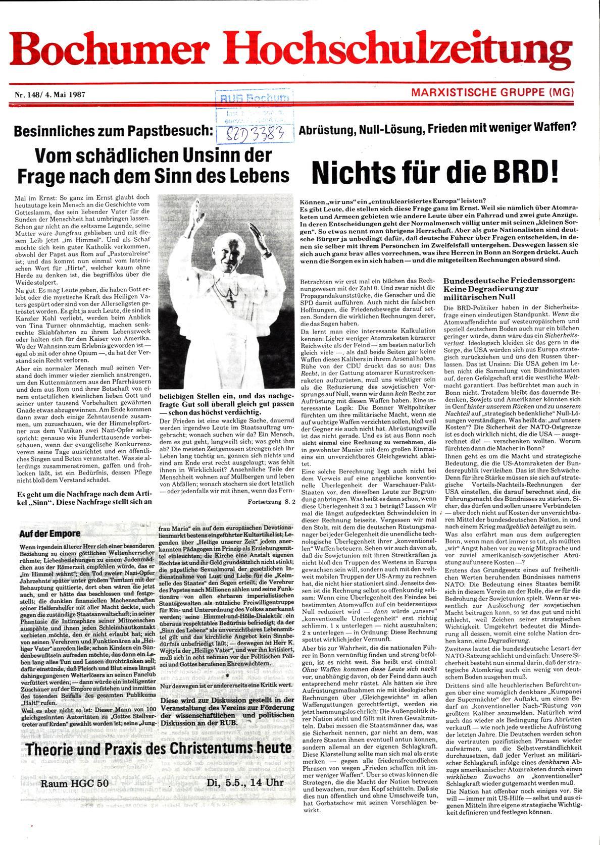 Bochum_BHZ_19870504_148_001