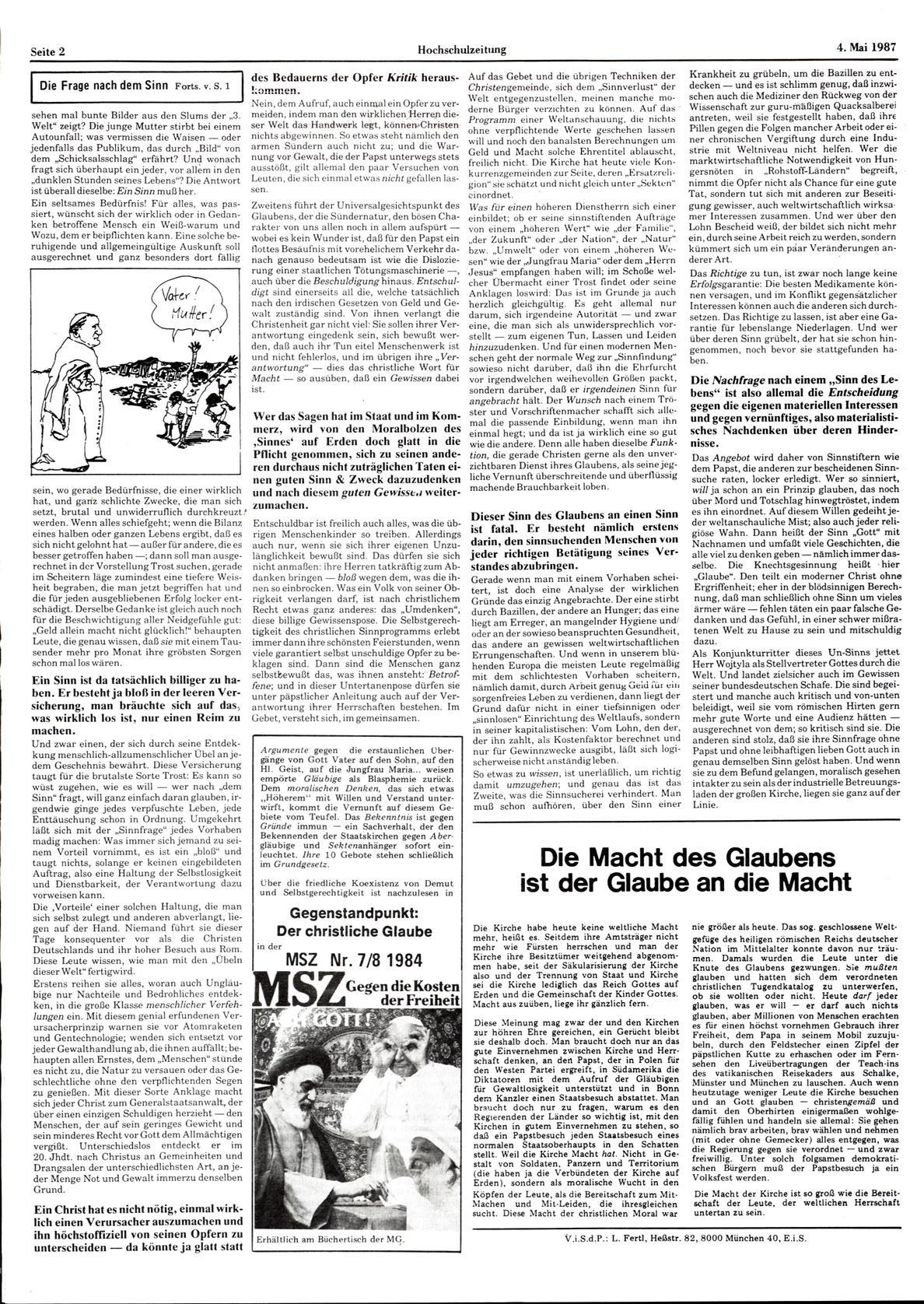 Bochum_BHZ_19870504_148_002