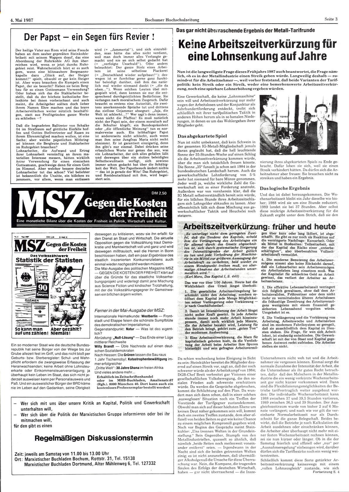 Bochum_BHZ_19870504_148_003