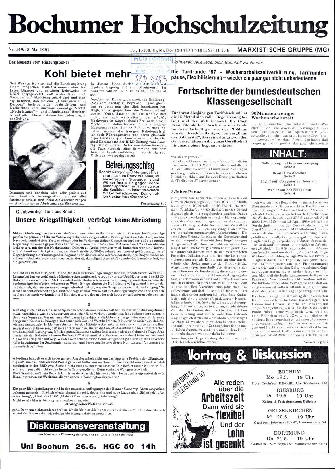 Bochum_BHZ_19870518_149_001