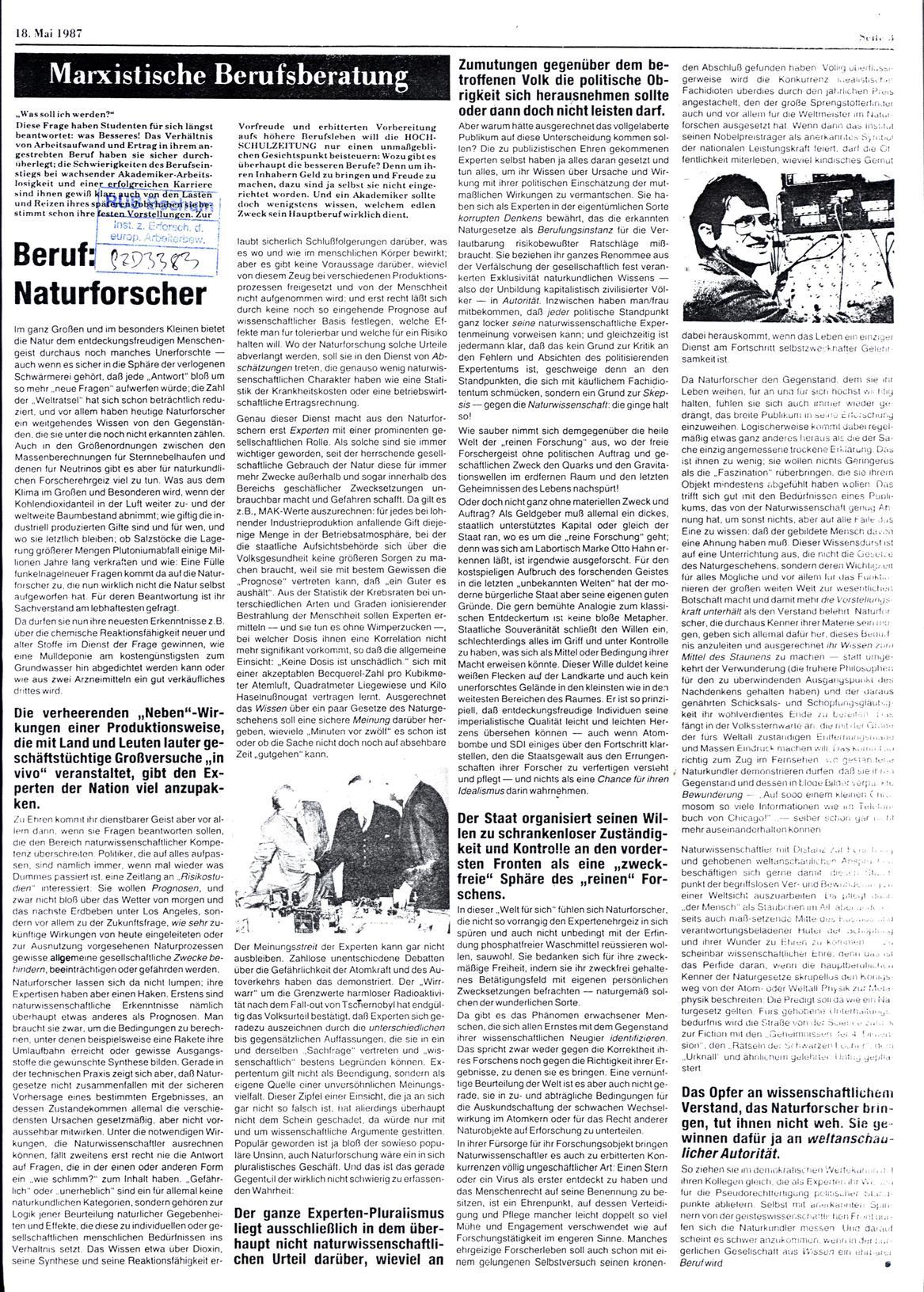 Bochum_BHZ_19870518_149_003